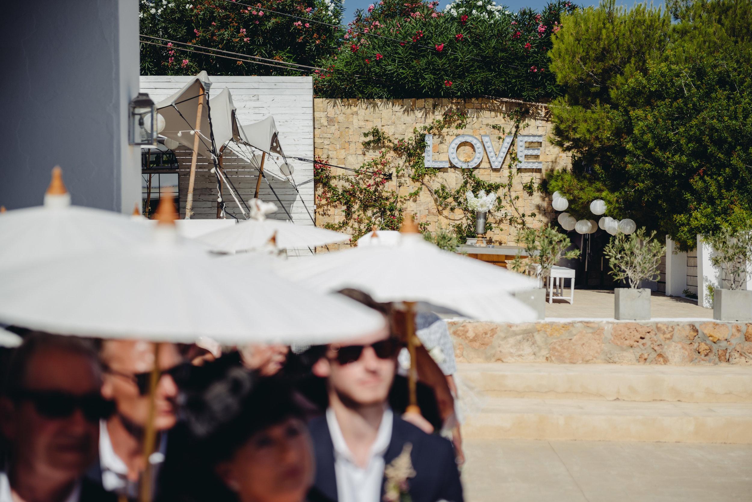 0077-IBIZA-ELIXIR-BEACH-CLUB-WEDDING-PHOTOGRAPHY-ALTERNATIVE-WEDDING-PHOTOGRAPHY.JPG