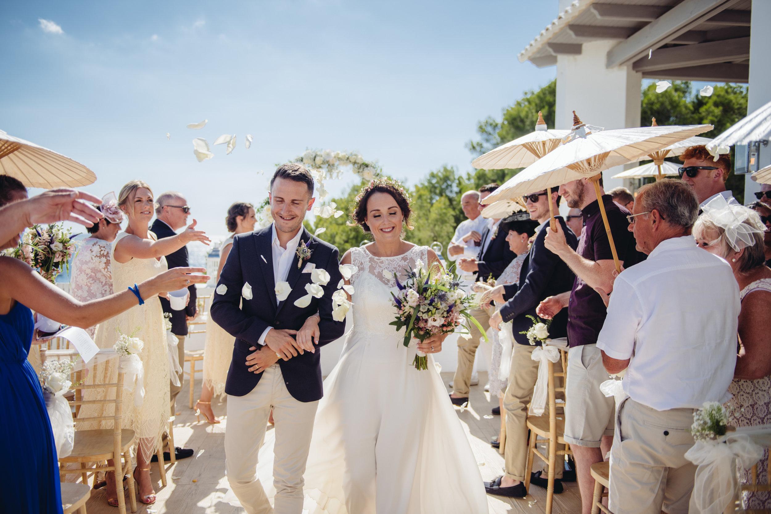 0080-IBIZA-ELIXIR-BEACH-CLUB-WEDDING-PHOTOGRAPHY-ALTERNATIVE-WEDDING-PHOTOGRAPHY.JPG