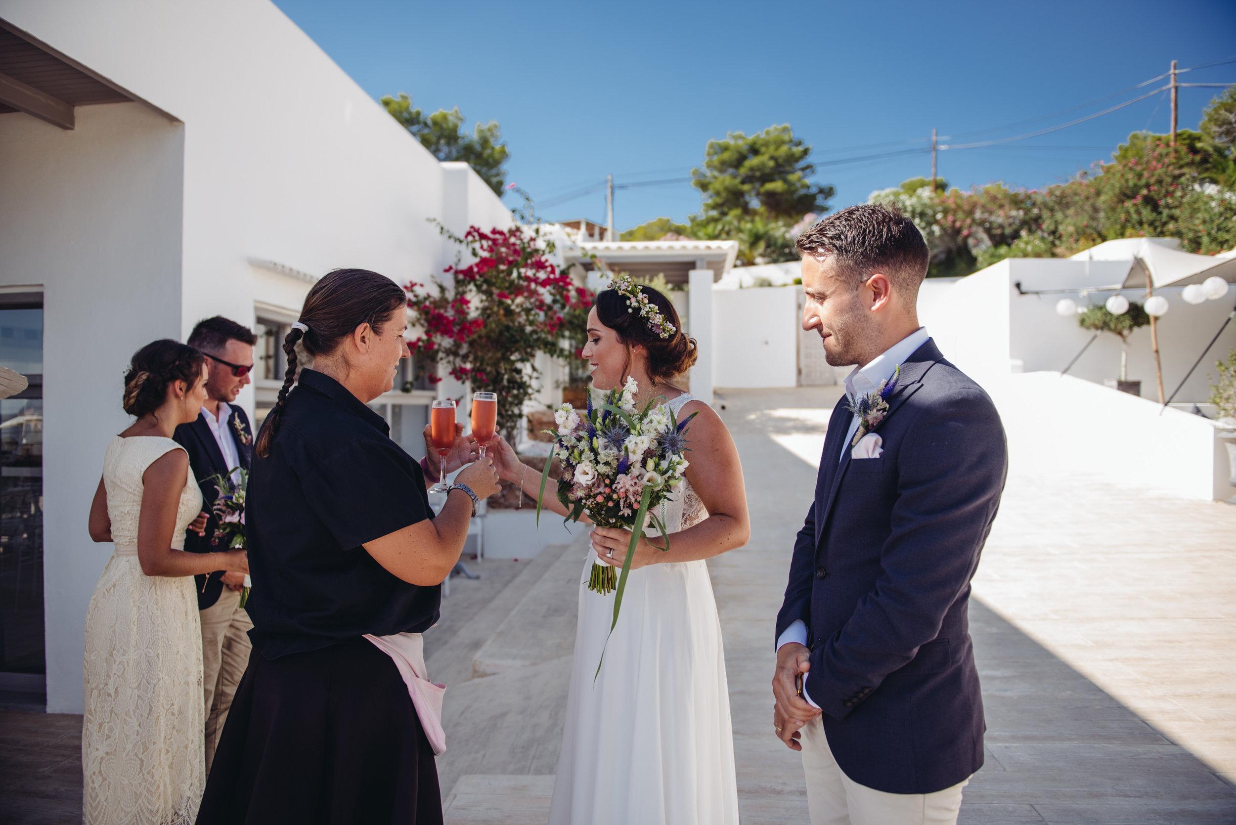 0083-IBIZA-ELIXIR-BEACH-CLUB-WEDDING-PHOTOGRAPHY-ALTERNATIVE-WEDDING-PHOTOGRAPHY.JPG