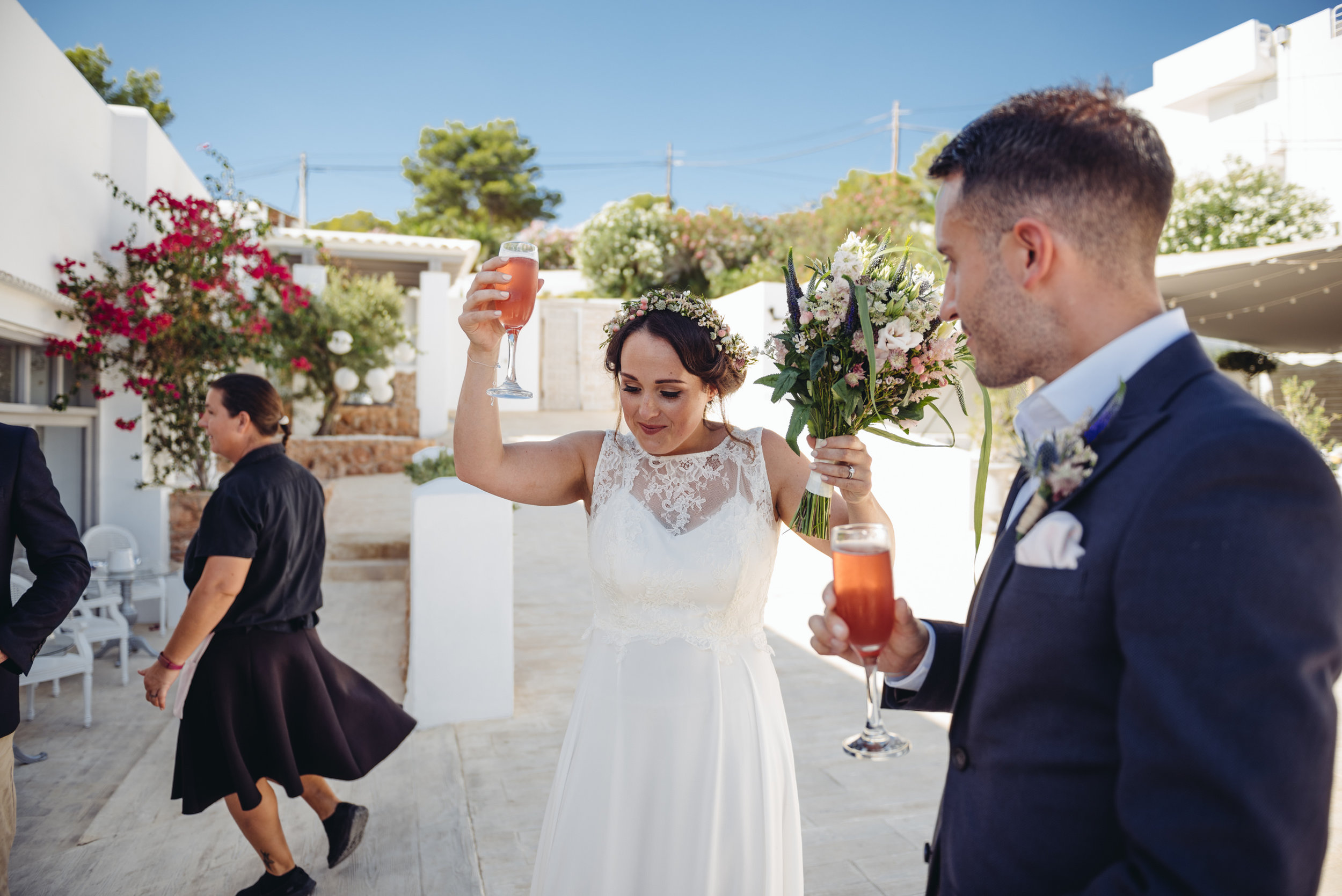 0084-IBIZA-ELIXIR-BEACH-CLUB-WEDDING-PHOTOGRAPHY-ALTERNATIVE-WEDDING-PHOTOGRAPHY.JPG