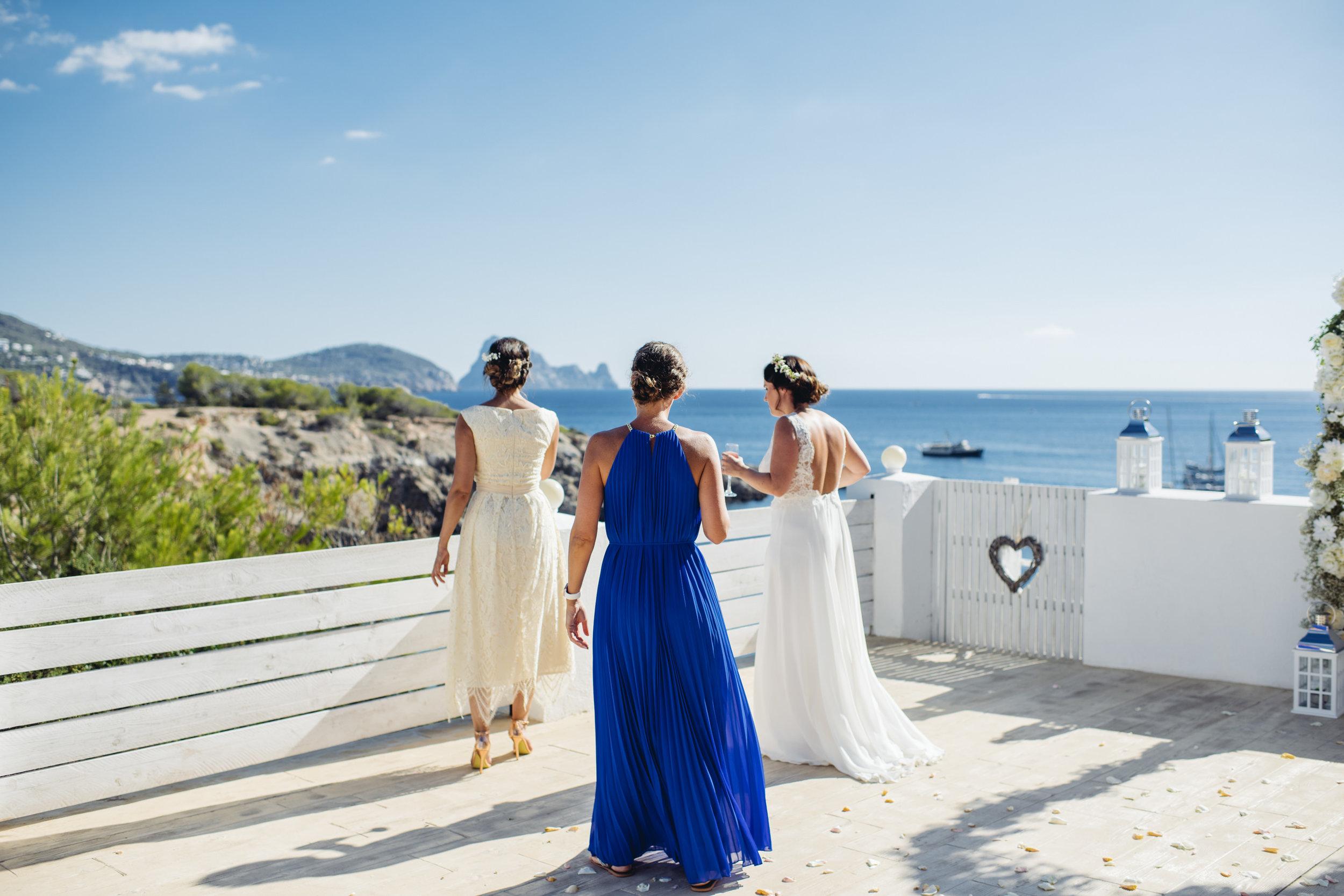 0093-IBIZA-ELIXIR-BEACH-CLUB-WEDDING-PHOTOGRAPHY-ALTERNATIVE-WEDDING-PHOTOGRAPHY.JPG
