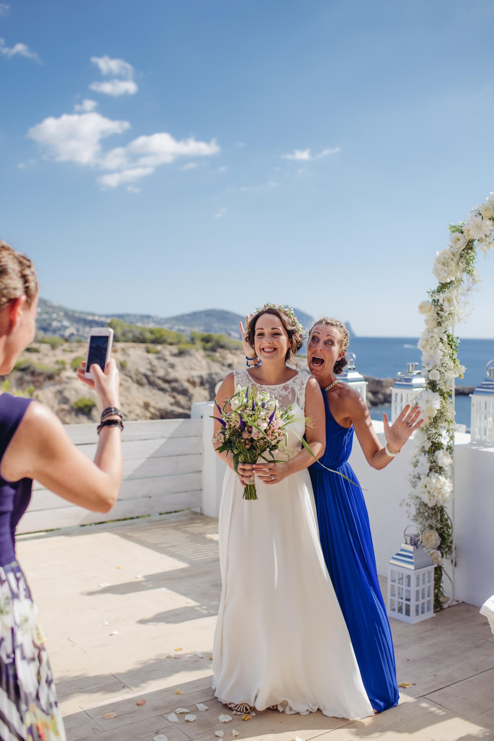 0095-IBIZA-ELIXIR-BEACH-CLUB-WEDDING-PHOTOGRAPHY-ALTERNATIVE-WEDDING-PHOTOGRAPHY.JPG