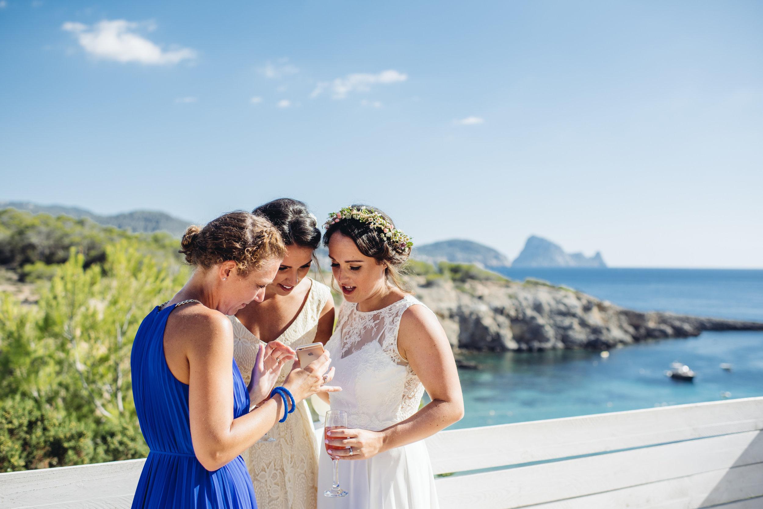 0094-IBIZA-ELIXIR-BEACH-CLUB-WEDDING-PHOTOGRAPHY-ALTERNATIVE-WEDDING-PHOTOGRAPHY.JPG