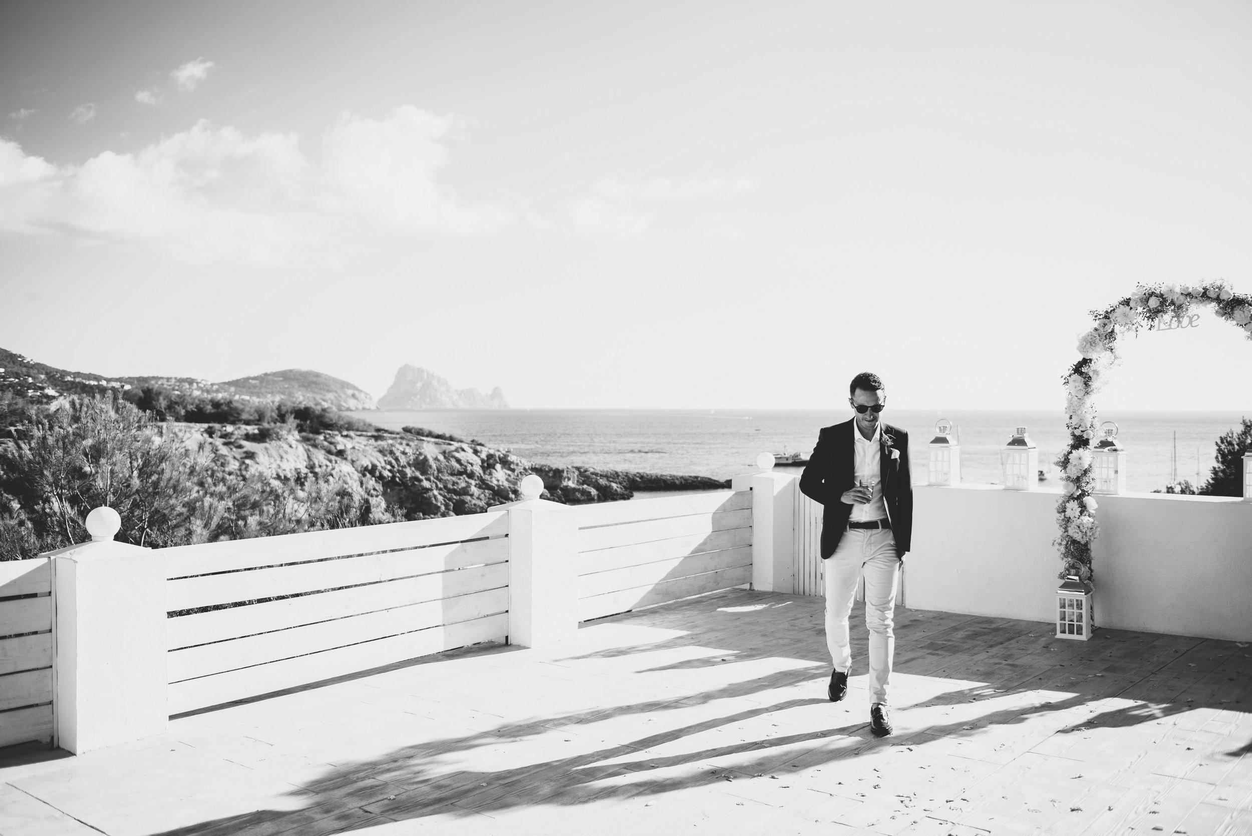 0099-IBIZA-ELIXIR-BEACH-CLUB-WEDDING-PHOTOGRAPHY-ALTERNATIVE-WEDDING-PHOTOGRAPHY.JPG