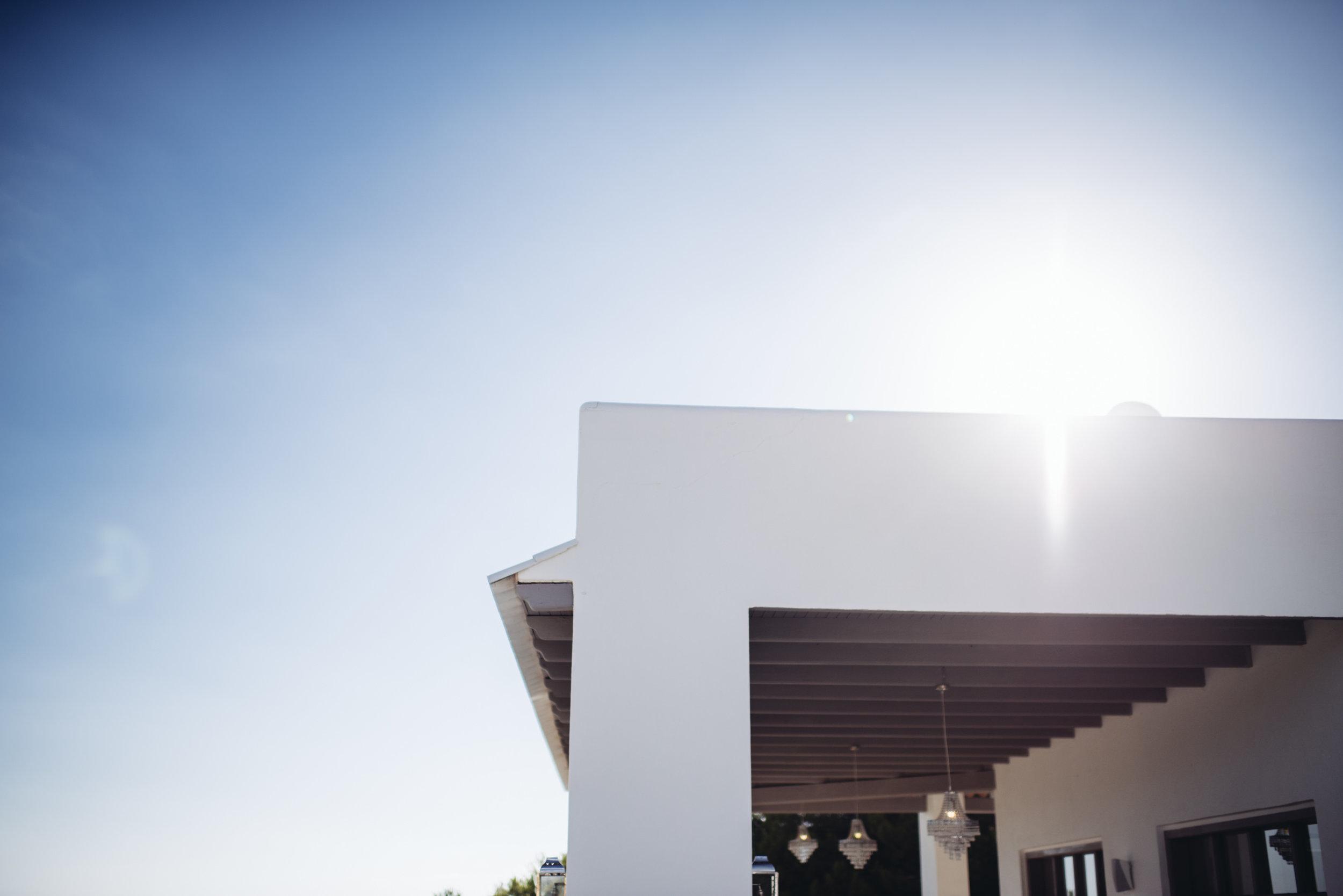 0101-IBIZA-ELIXIR-BEACH-CLUB-WEDDING-PHOTOGRAPHY-ALTERNATIVE-WEDDING-PHOTOGRAPHY.JPG