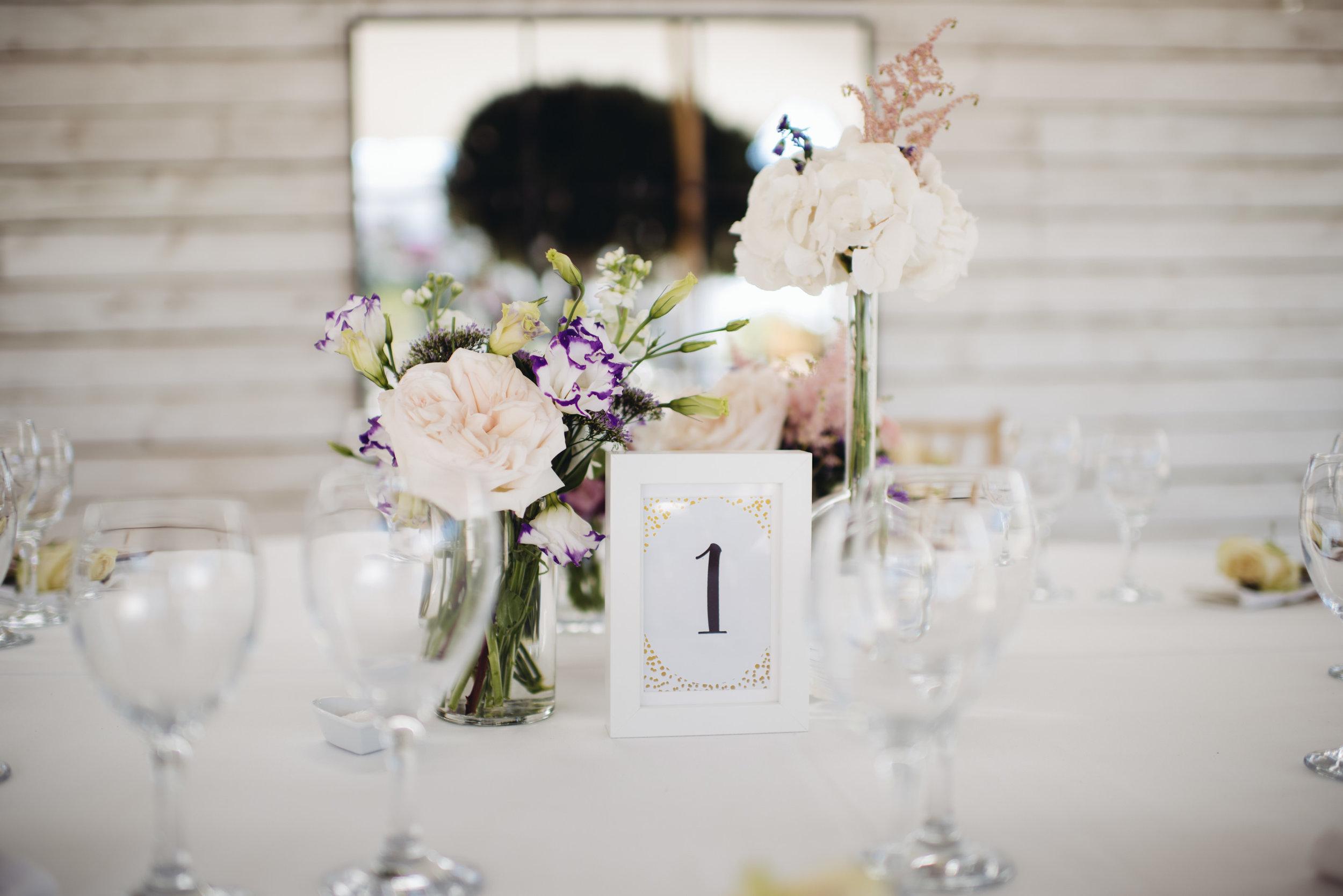 0103-IBIZA-ELIXIR-BEACH-CLUB-WEDDING-PHOTOGRAPHY-ALTERNATIVE-WEDDING-PHOTOGRAPHY.JPG