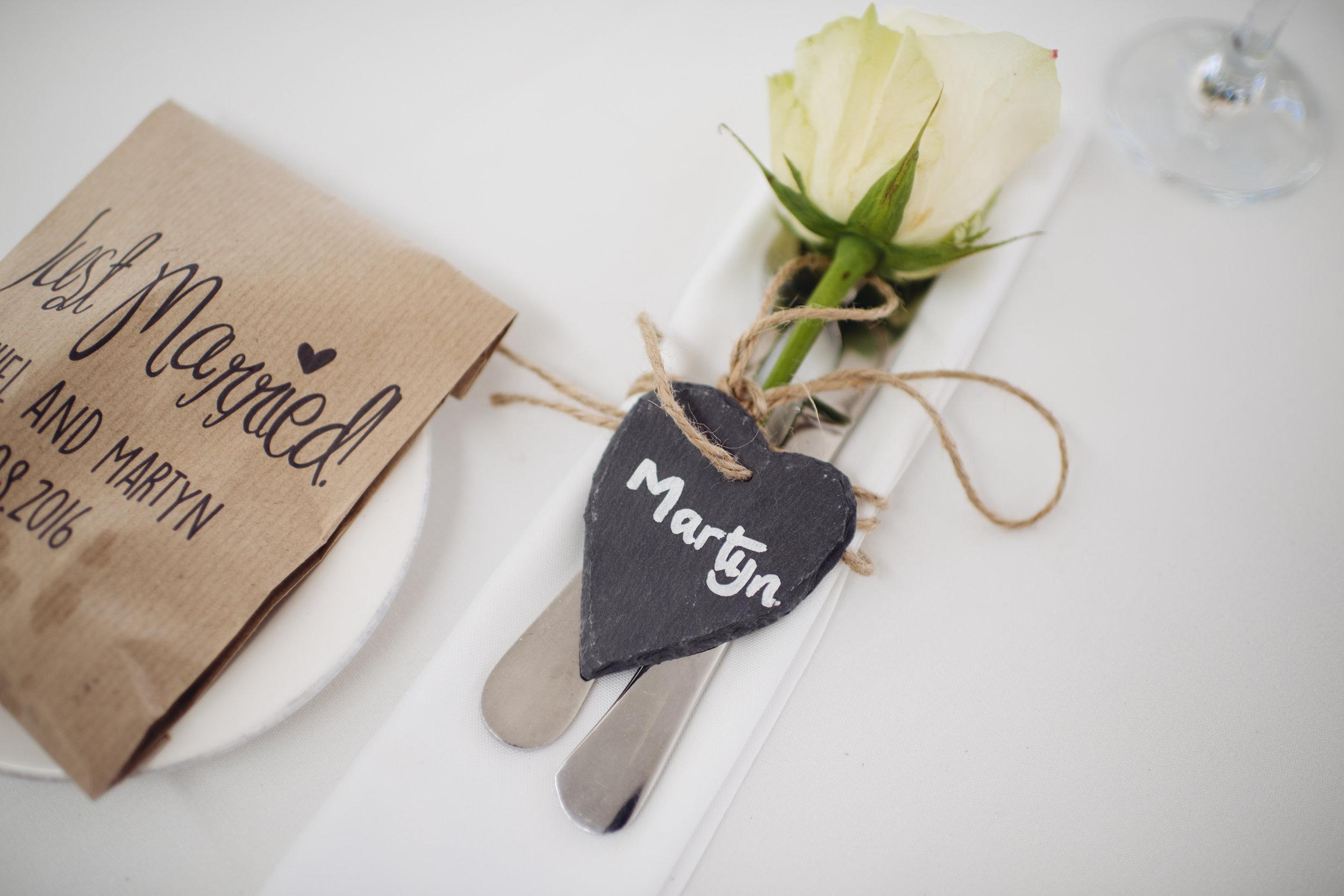 0104-IBIZA-ELIXIR-BEACH-CLUB-WEDDING-PHOTOGRAPHY-ALTERNATIVE-WEDDING-PHOTOGRAPHY.JPG