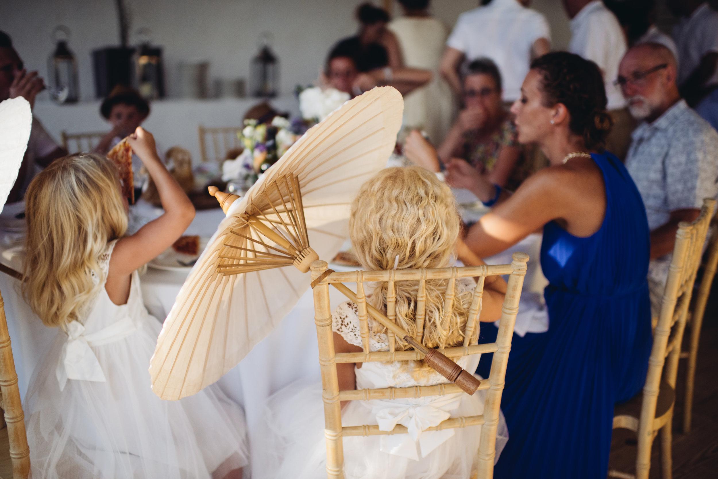 0112-IBIZA-ELIXIR-BEACH-CLUB-WEDDING-PHOTOGRAPHY-ALTERNATIVE-WEDDING-PHOTOGRAPHY.JPG