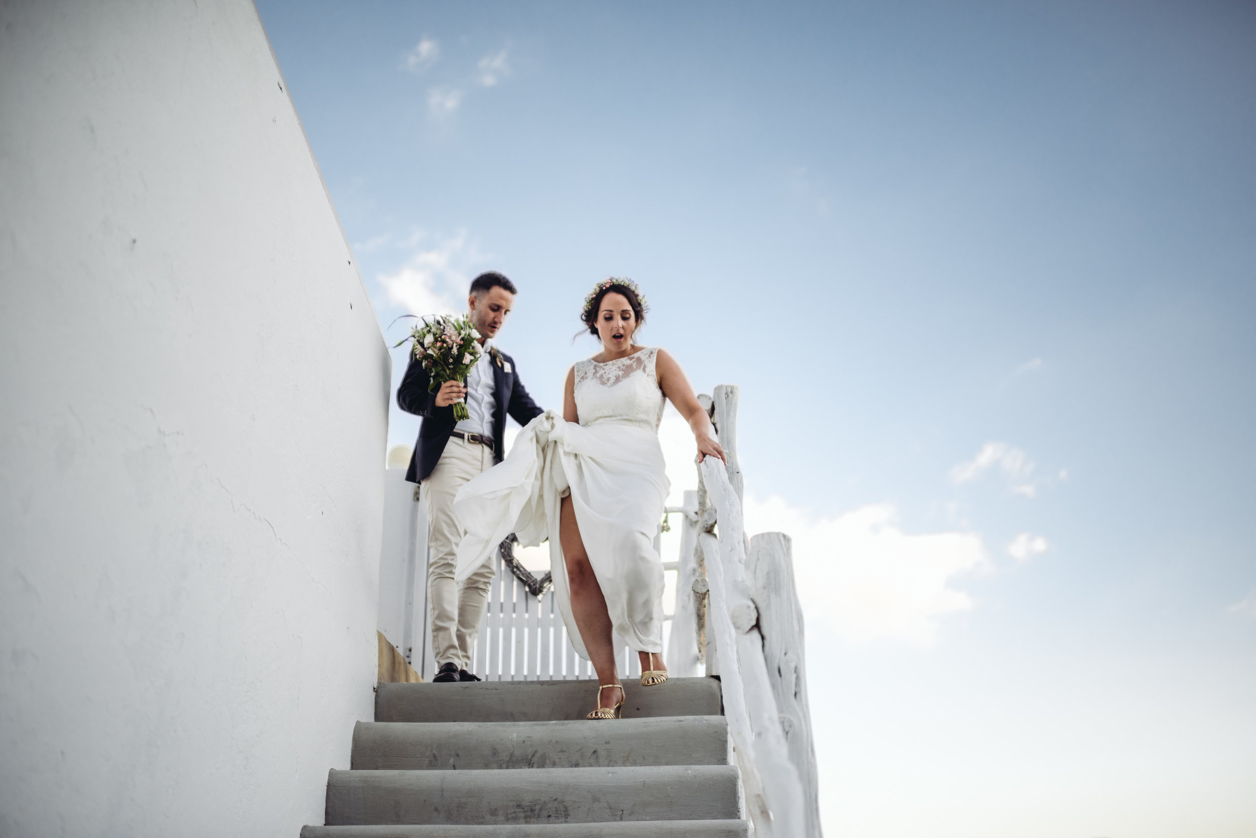 0114-IBIZA-ELIXIR-BEACH-CLUB-WEDDING-PHOTOGRAPHY-ALTERNATIVE-WEDDING-PHOTOGRAPHY.JPG