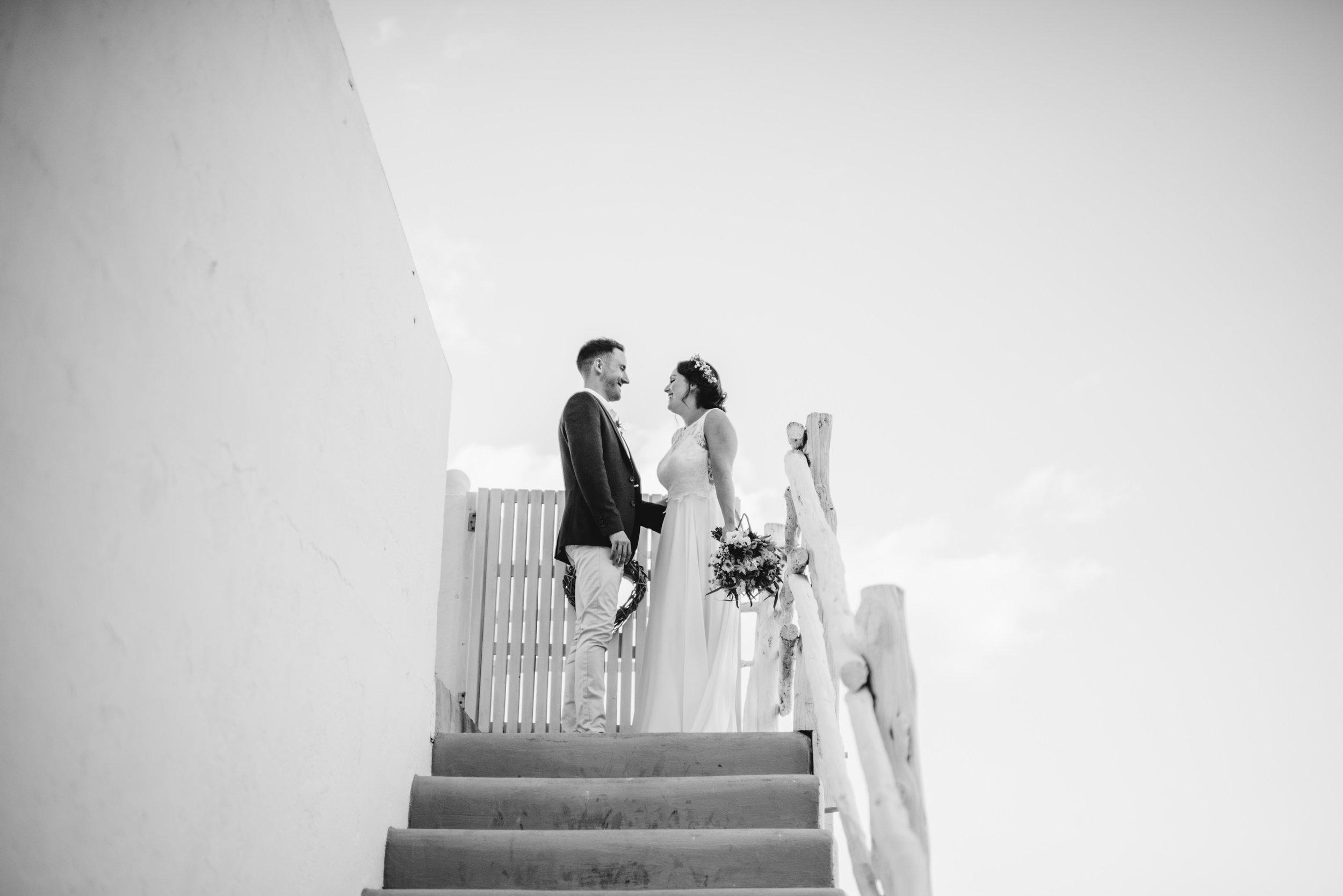 0113-IBIZA-ELIXIR-BEACH-CLUB-WEDDING-PHOTOGRAPHY-ALTERNATIVE-WEDDING-PHOTOGRAPHY.JPG