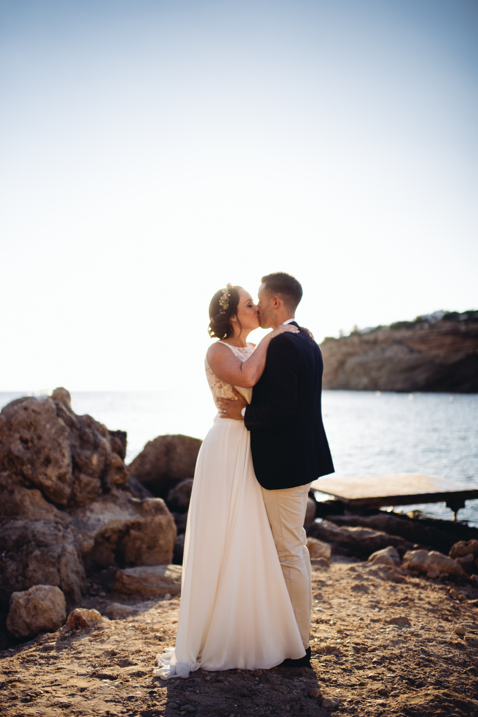 0117-IBIZA-ELIXIR-BEACH-CLUB-WEDDING-PHOTOGRAPHY-ALTERNATIVE-WEDDING-PHOTOGRAPHY.JPG
