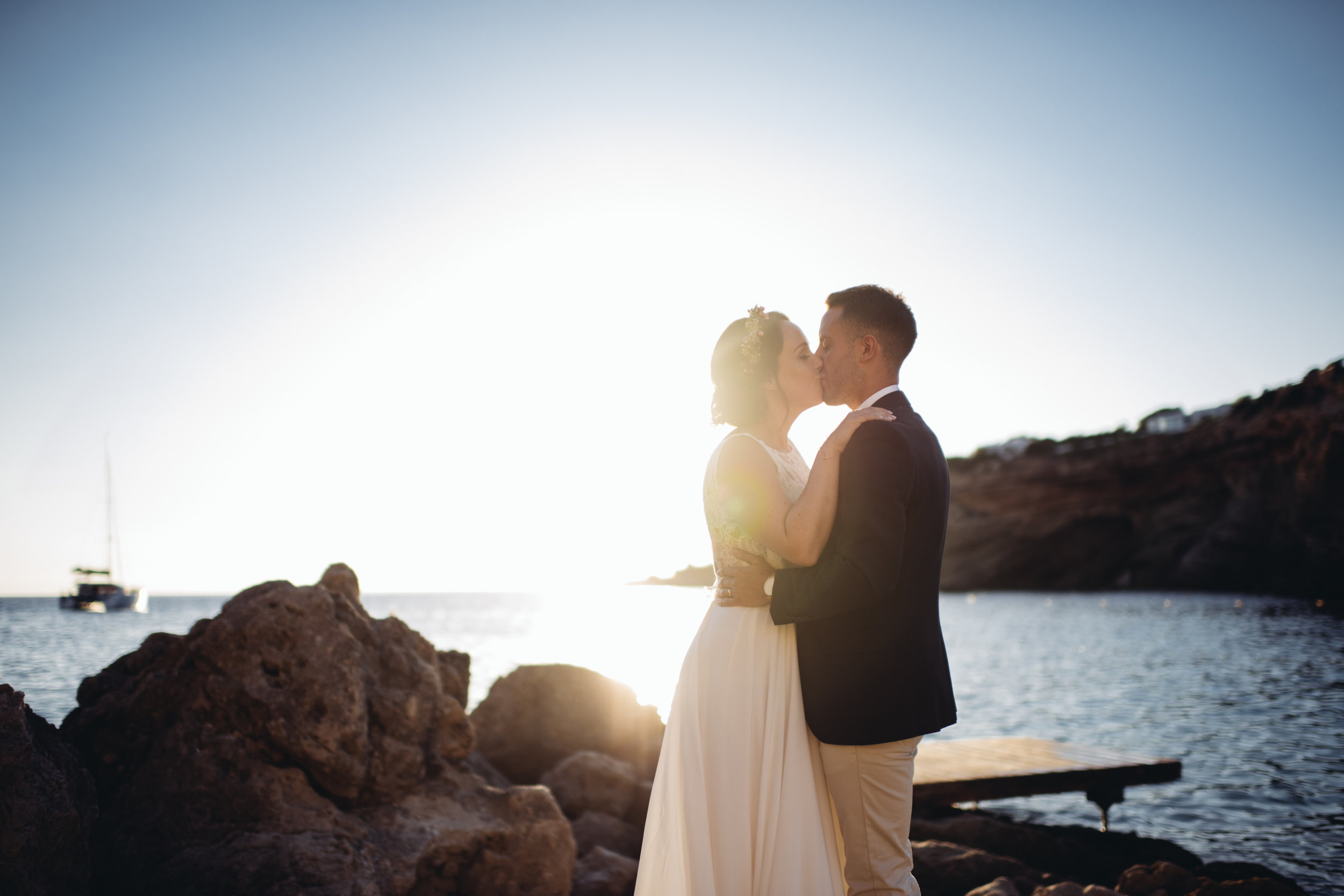 0119-IBIZA-ELIXIR-BEACH-CLUB-WEDDING-PHOTOGRAPHY-ALTERNATIVE-WEDDING-PHOTOGRAPHY.JPG