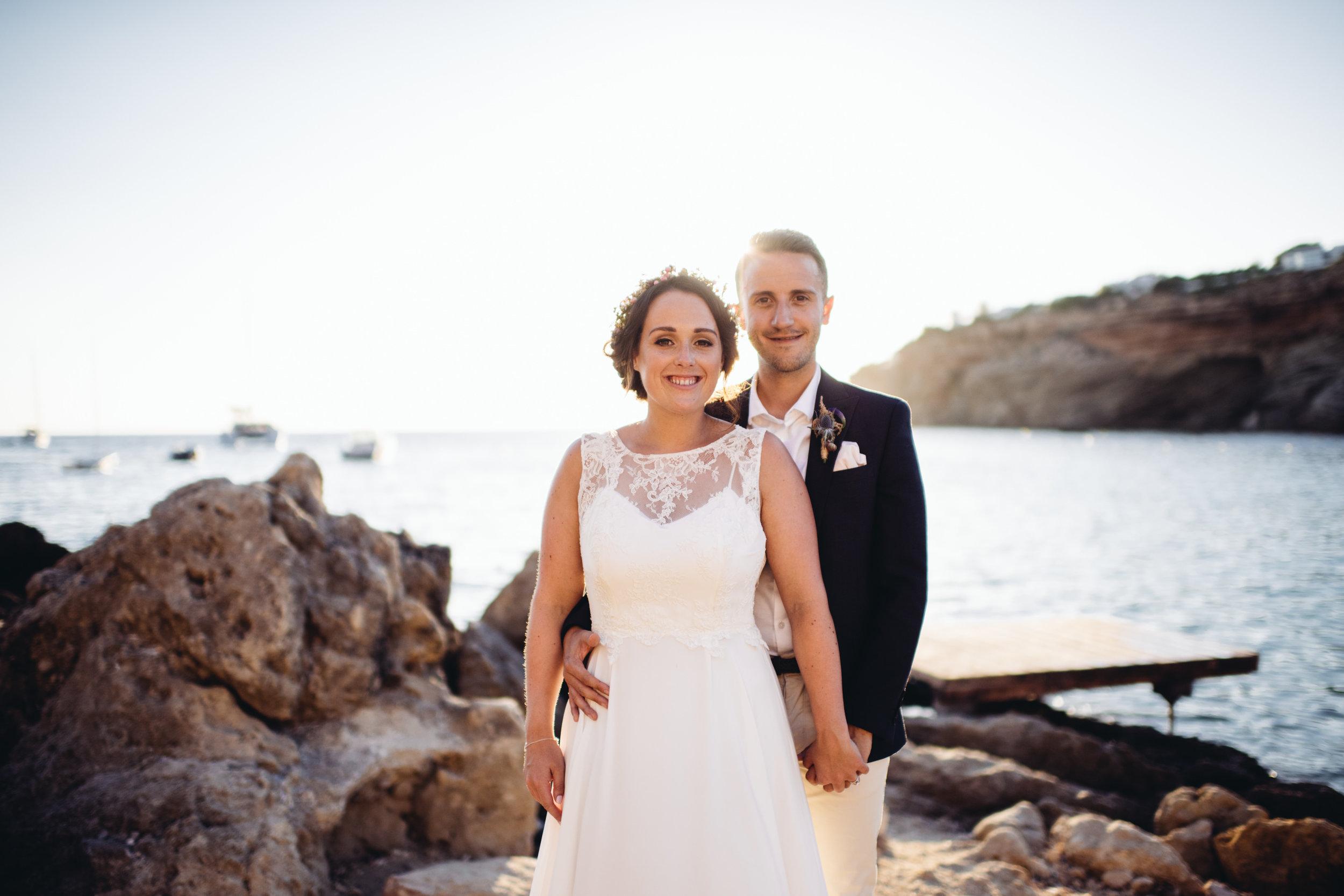 0121-IBIZA-ELIXIR-BEACH-CLUB-WEDDING-PHOTOGRAPHY-ALTERNATIVE-WEDDING-PHOTOGRAPHY.JPG