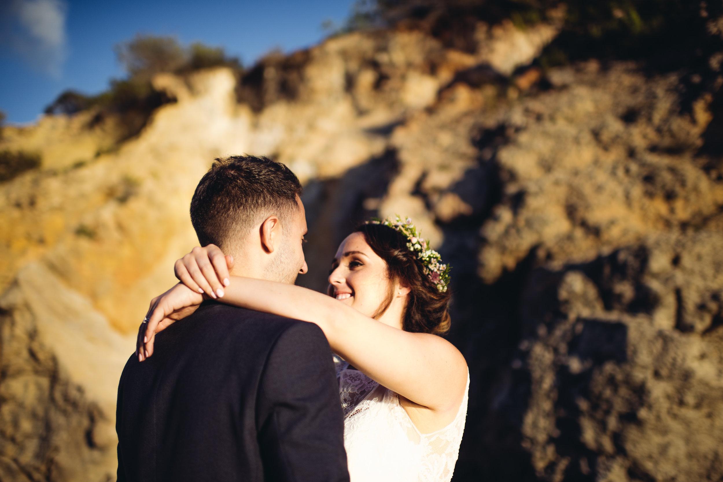 0122-IBIZA-ELIXIR-BEACH-CLUB-WEDDING-PHOTOGRAPHY-ALTERNATIVE-WEDDING-PHOTOGRAPHY.JPG