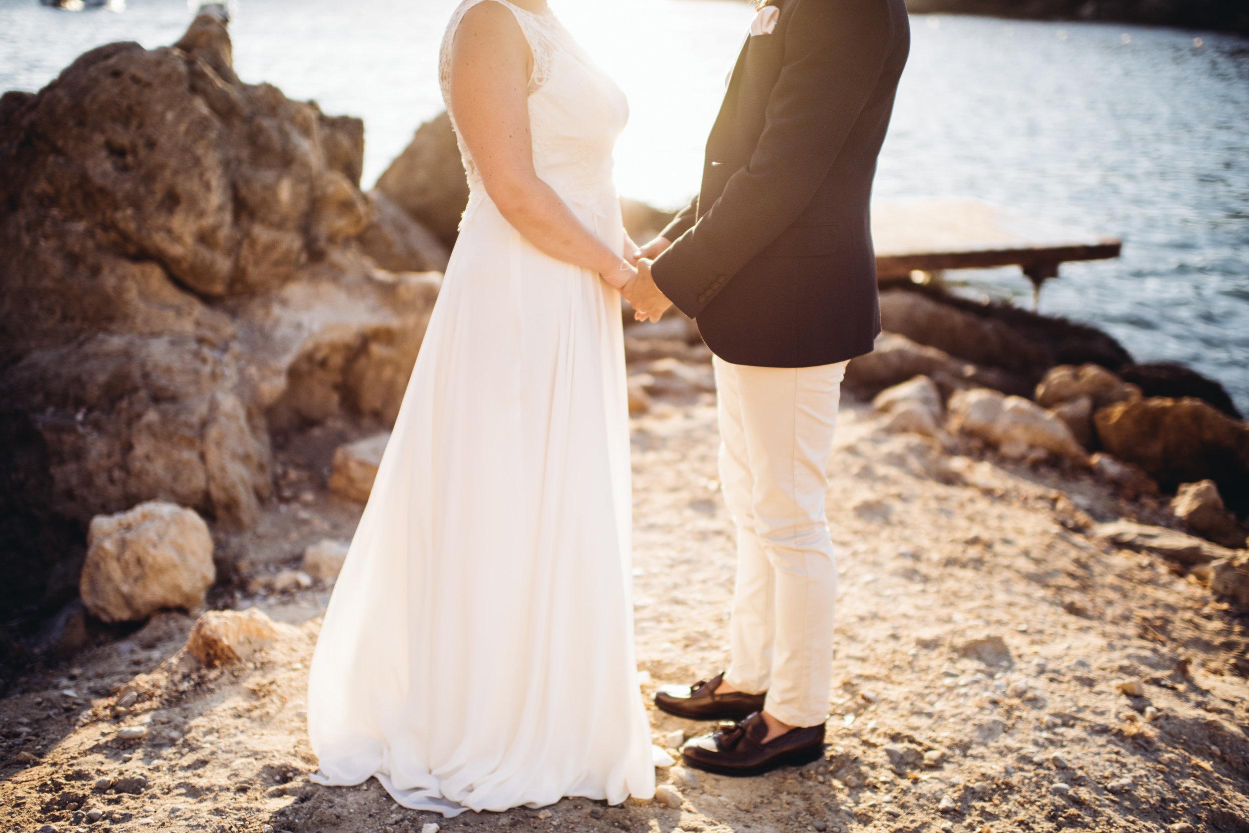 0120-IBIZA-ELIXIR-BEACH-CLUB-WEDDING-PHOTOGRAPHY-ALTERNATIVE-WEDDING-PHOTOGRAPHY.JPG