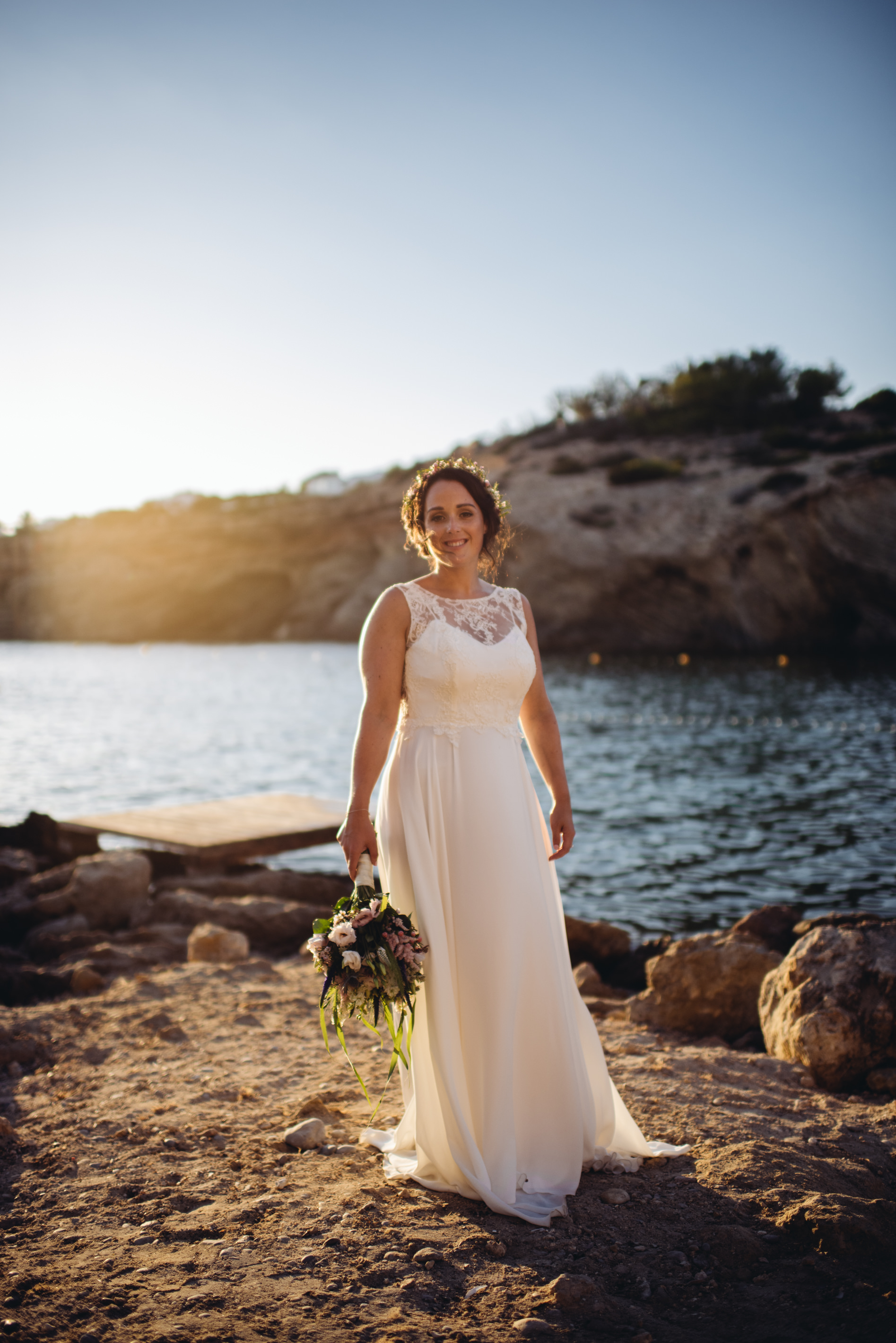 0124-IBIZA-ELIXIR-BEACH-CLUB-WEDDING-PHOTOGRAPHY-ALTERNATIVE-WEDDING-PHOTOGRAPHY.JPG