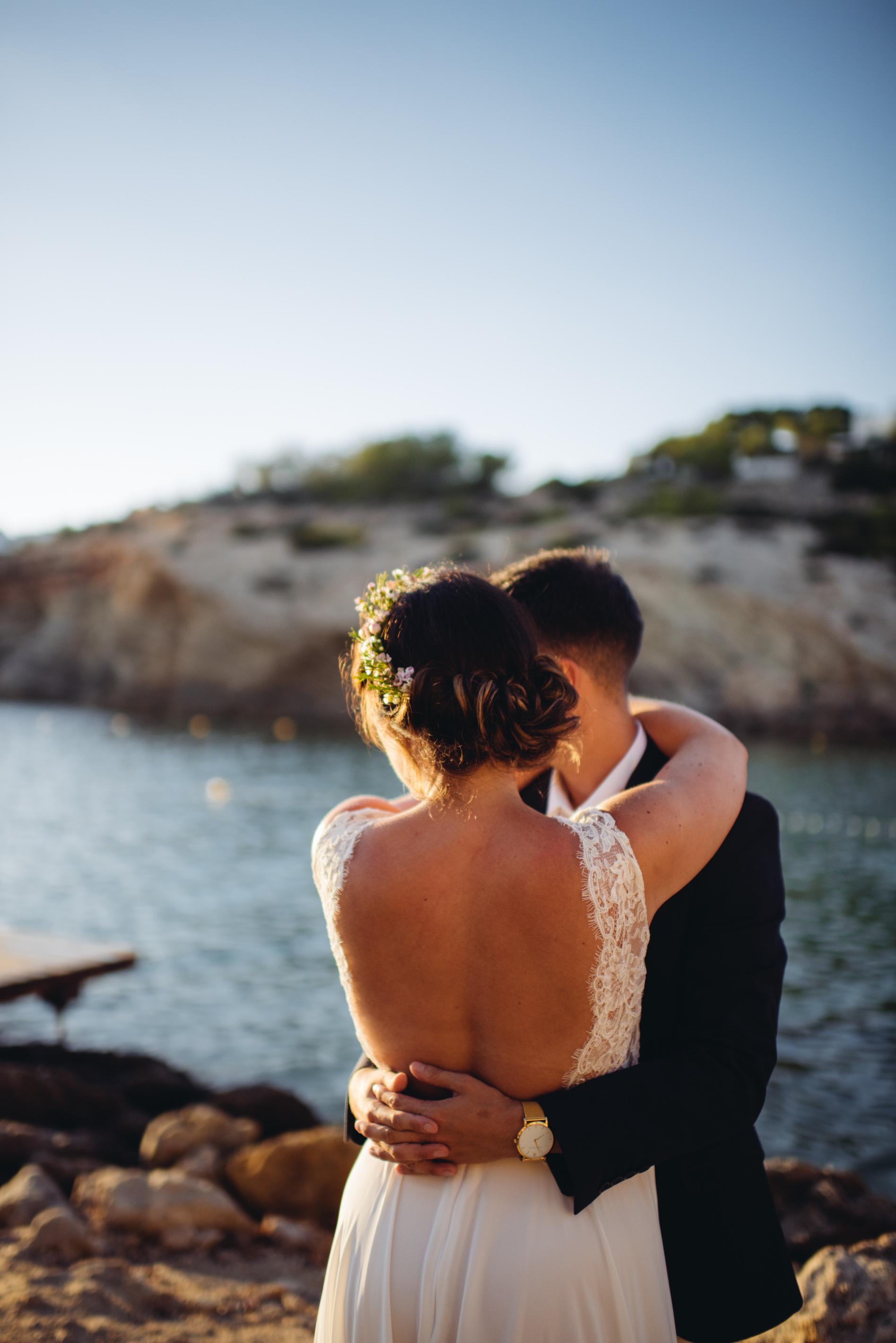 0123-IBIZA-ELIXIR-BEACH-CLUB-WEDDING-PHOTOGRAPHY-ALTERNATIVE-WEDDING-PHOTOGRAPHY.JPG