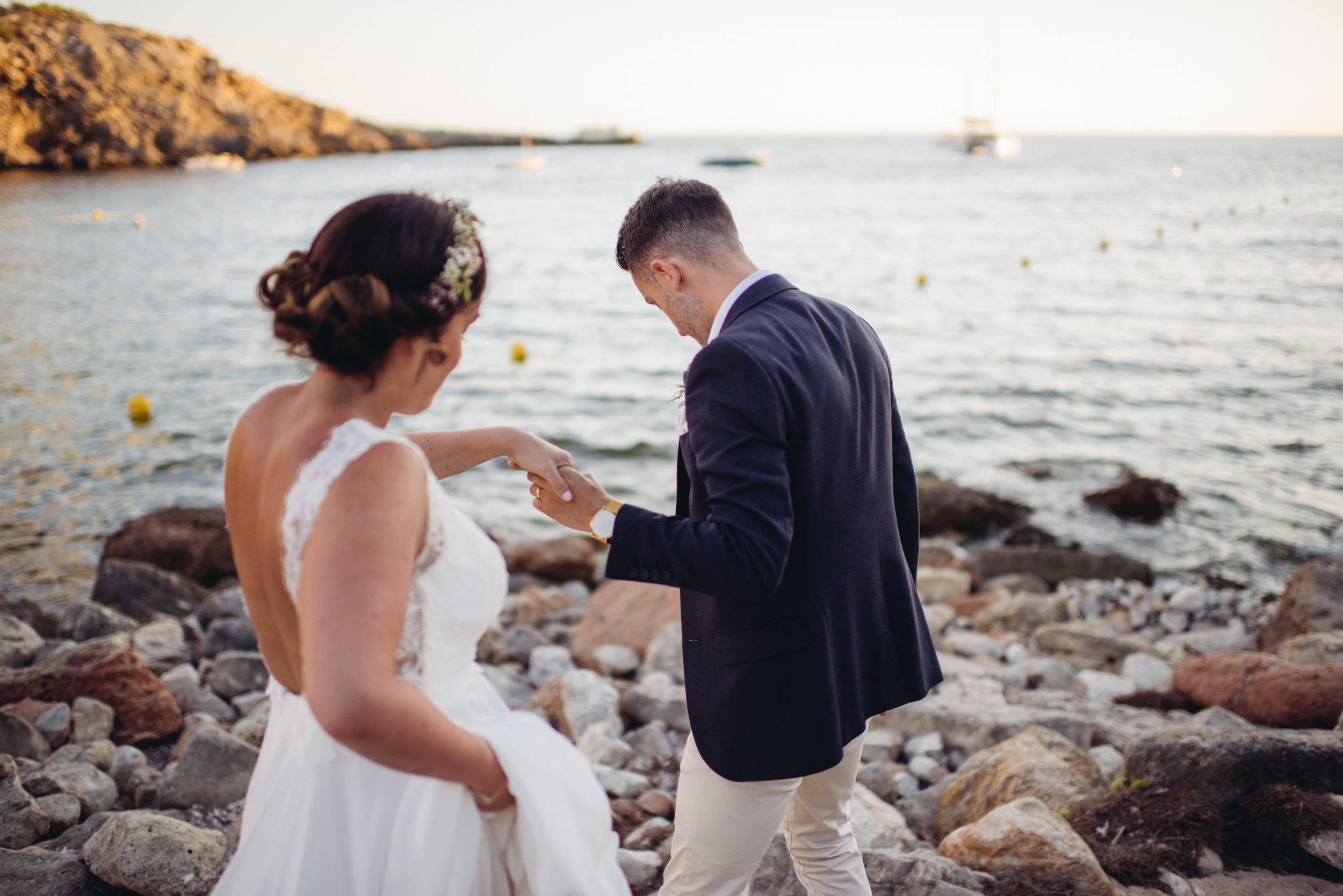 0126-IBIZA-ELIXIR-BEACH-CLUB-WEDDING-PHOTOGRAPHY-ALTERNATIVE-WEDDING-PHOTOGRAPHY.JPG