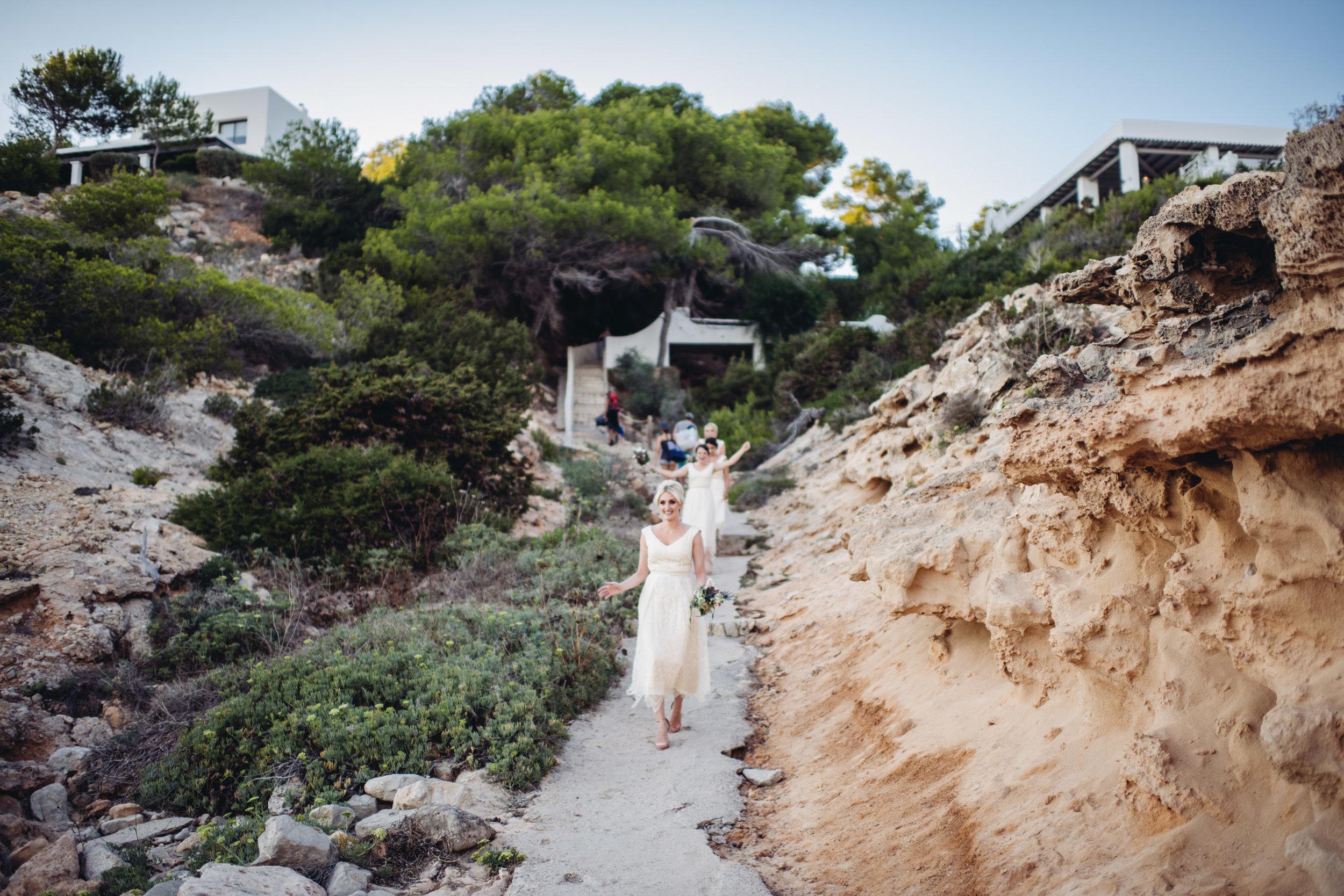0131-IBIZA-ELIXIR-BEACH-CLUB-WEDDING-PHOTOGRAPHY-ALTERNATIVE-WEDDING-PHOTOGRAPHY.JPG