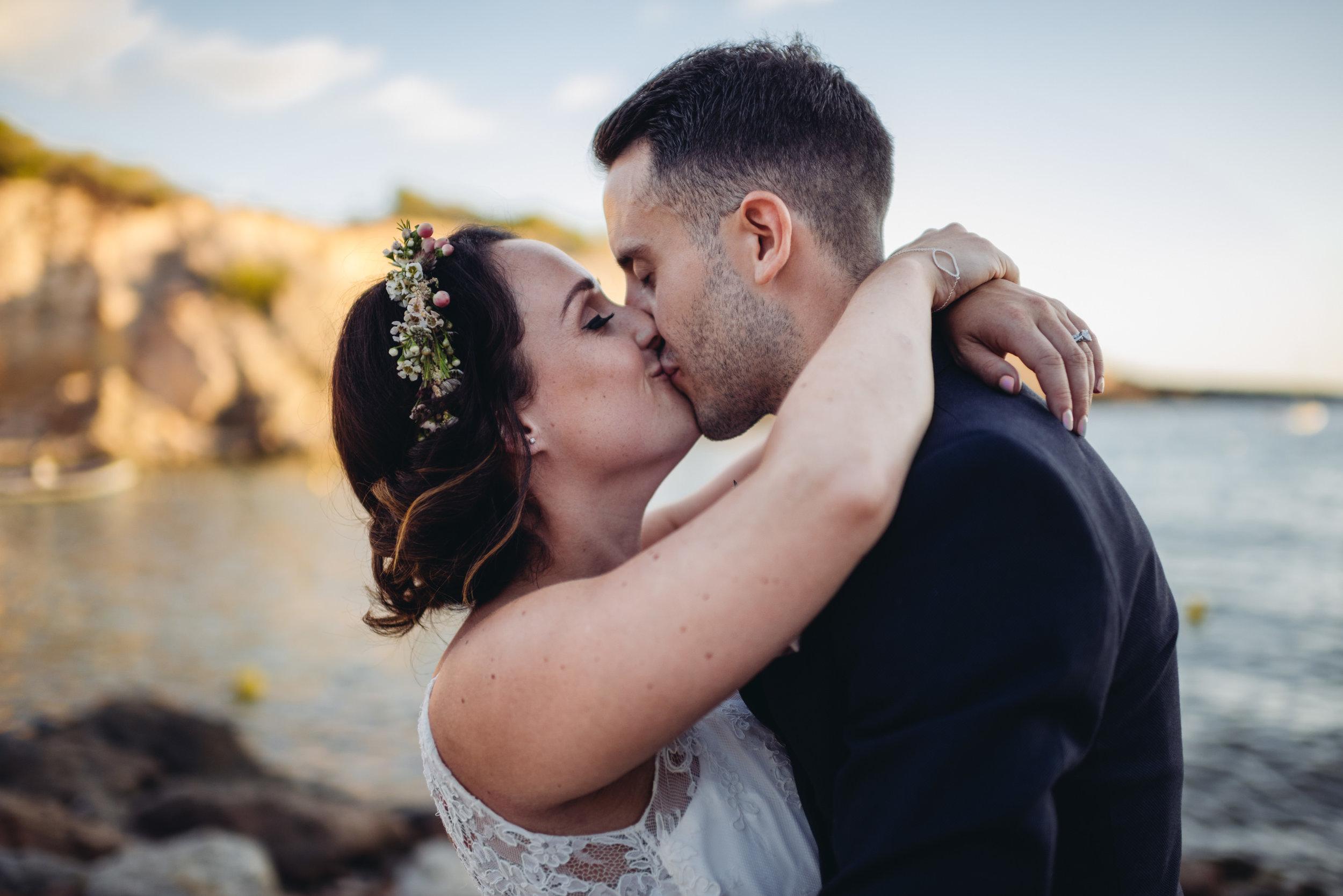 0130-IBIZA-ELIXIR-BEACH-CLUB-WEDDING-PHOTOGRAPHY-ALTERNATIVE-WEDDING-PHOTOGRAPHY.JPG