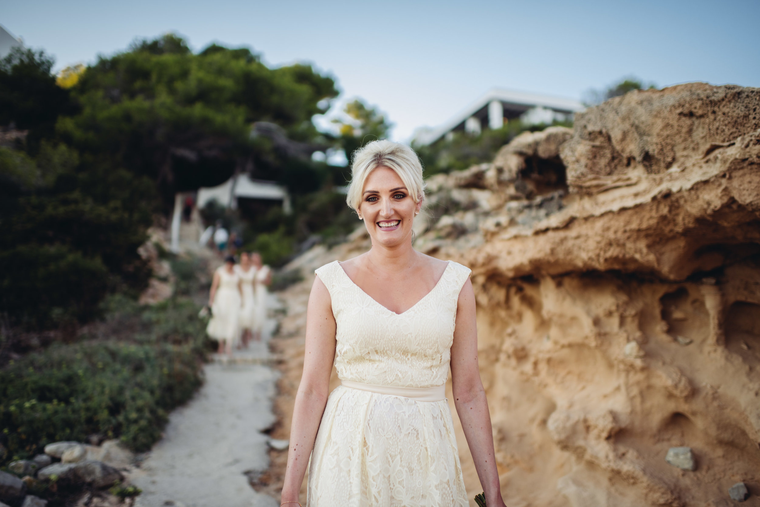 0133-IBIZA-ELIXIR-BEACH-CLUB-WEDDING-PHOTOGRAPHY-ALTERNATIVE-WEDDING-PHOTOGRAPHY.JPG