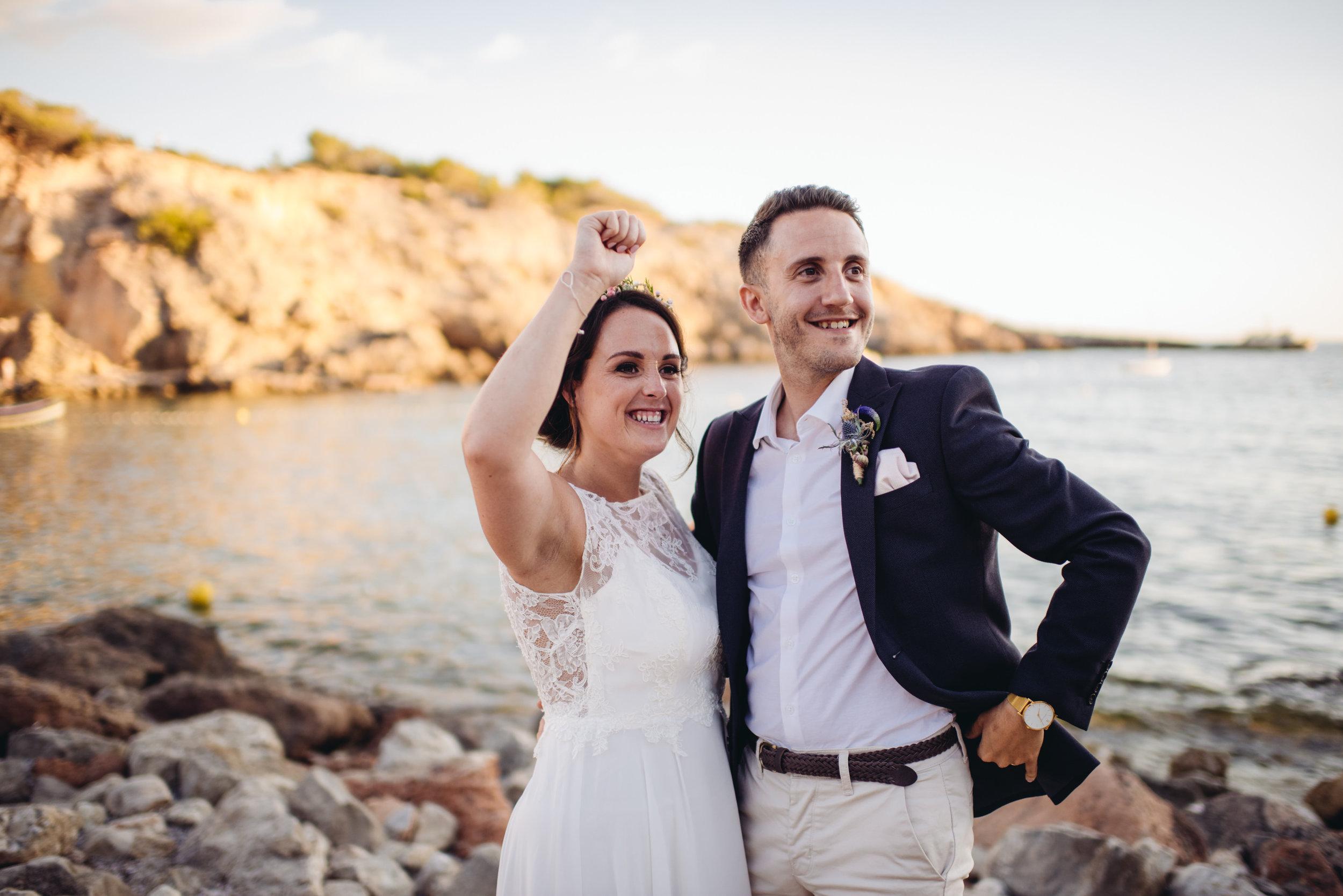 0132-IBIZA-ELIXIR-BEACH-CLUB-WEDDING-PHOTOGRAPHY-ALTERNATIVE-WEDDING-PHOTOGRAPHY.JPG