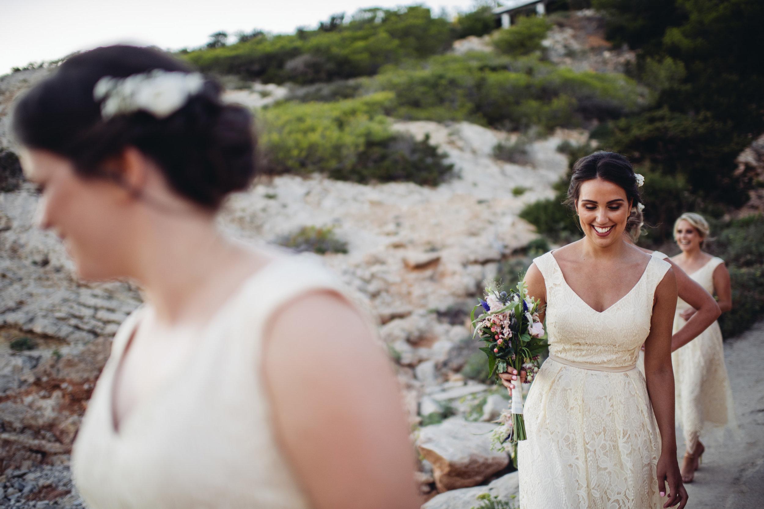0134-IBIZA-ELIXIR-BEACH-CLUB-WEDDING-PHOTOGRAPHY-ALTERNATIVE-WEDDING-PHOTOGRAPHY.JPG
