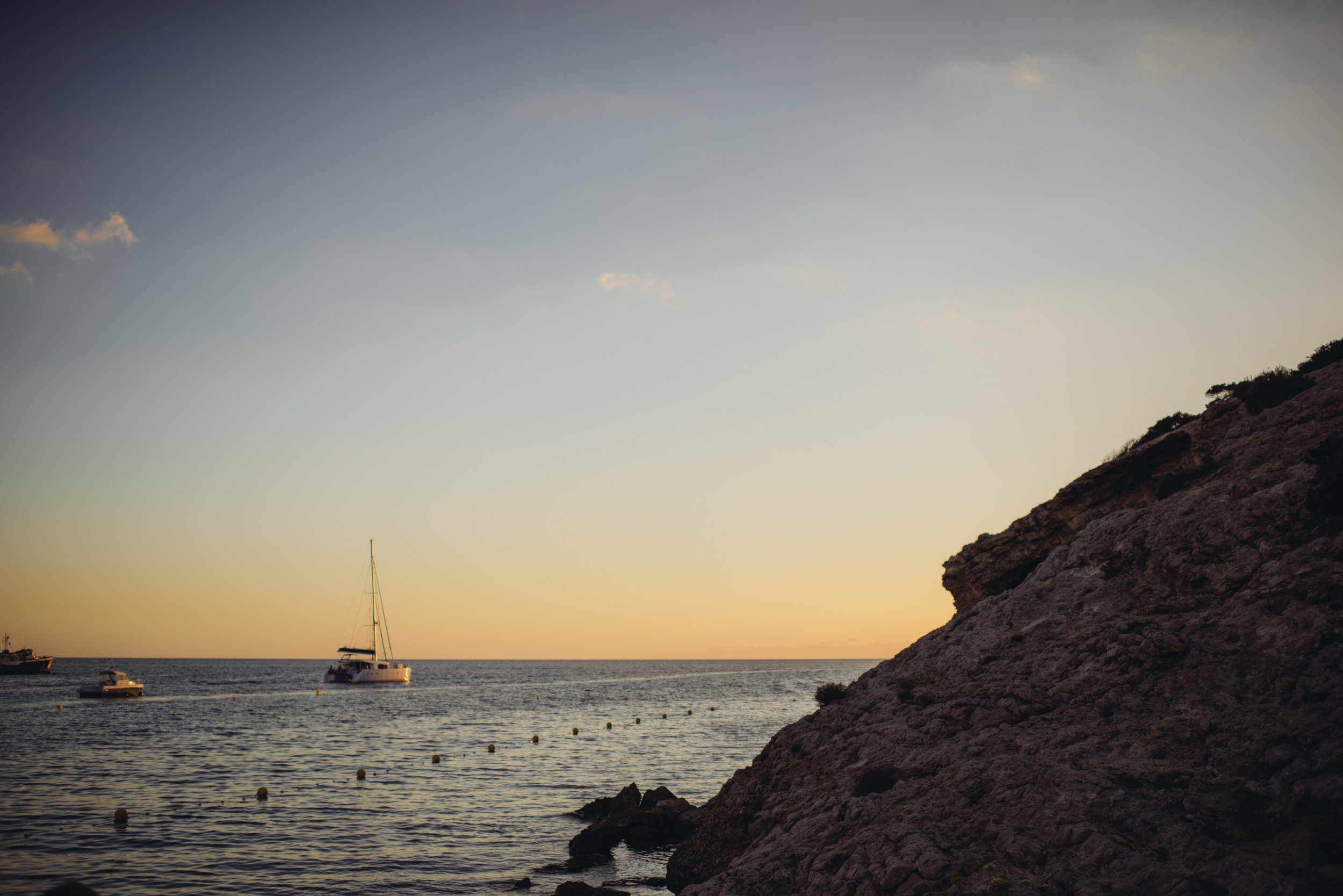 0136-IBIZA-ELIXIR-BEACH-CLUB-WEDDING-PHOTOGRAPHY-ALTERNATIVE-WEDDING-PHOTOGRAPHY.JPG