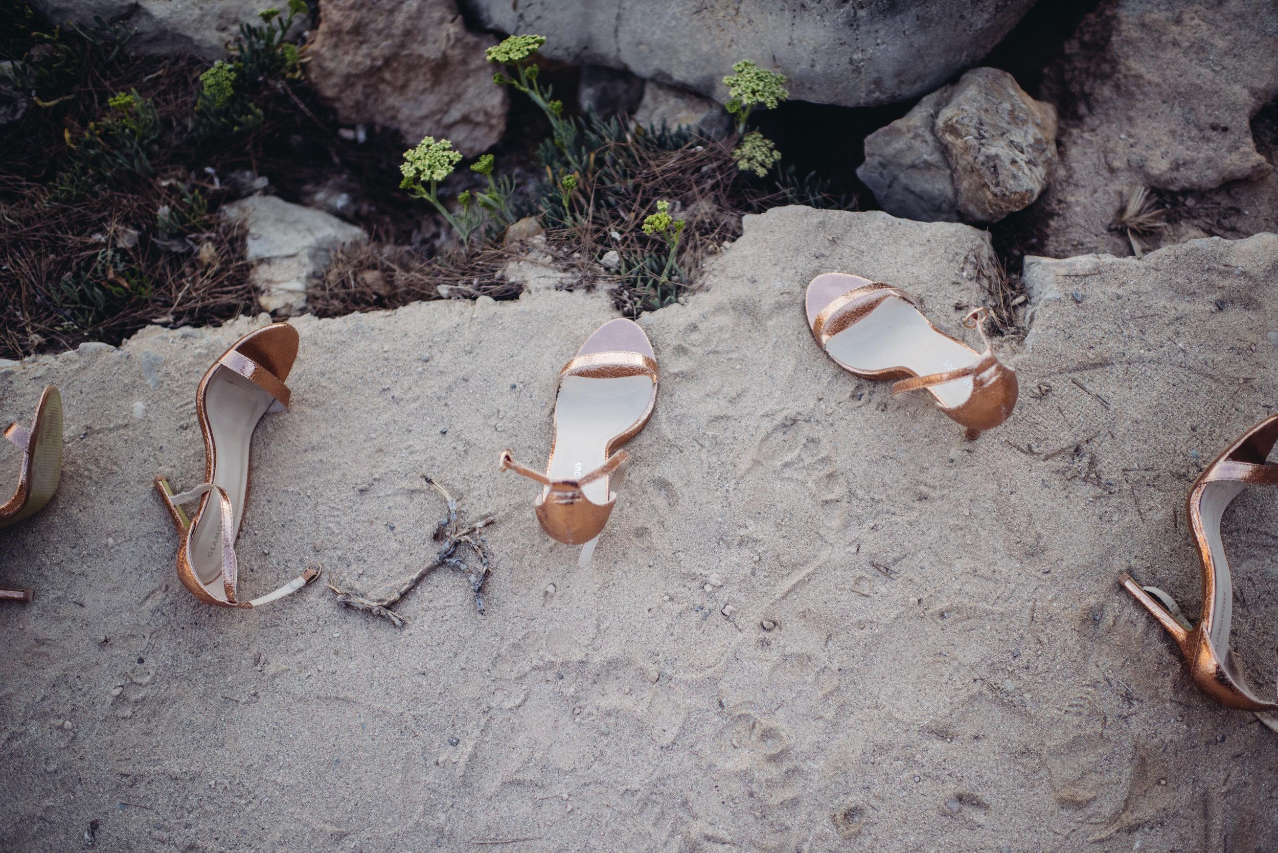 0135-IBIZA-ELIXIR-BEACH-CLUB-WEDDING-PHOTOGRAPHY-ALTERNATIVE-WEDDING-PHOTOGRAPHY.JPG