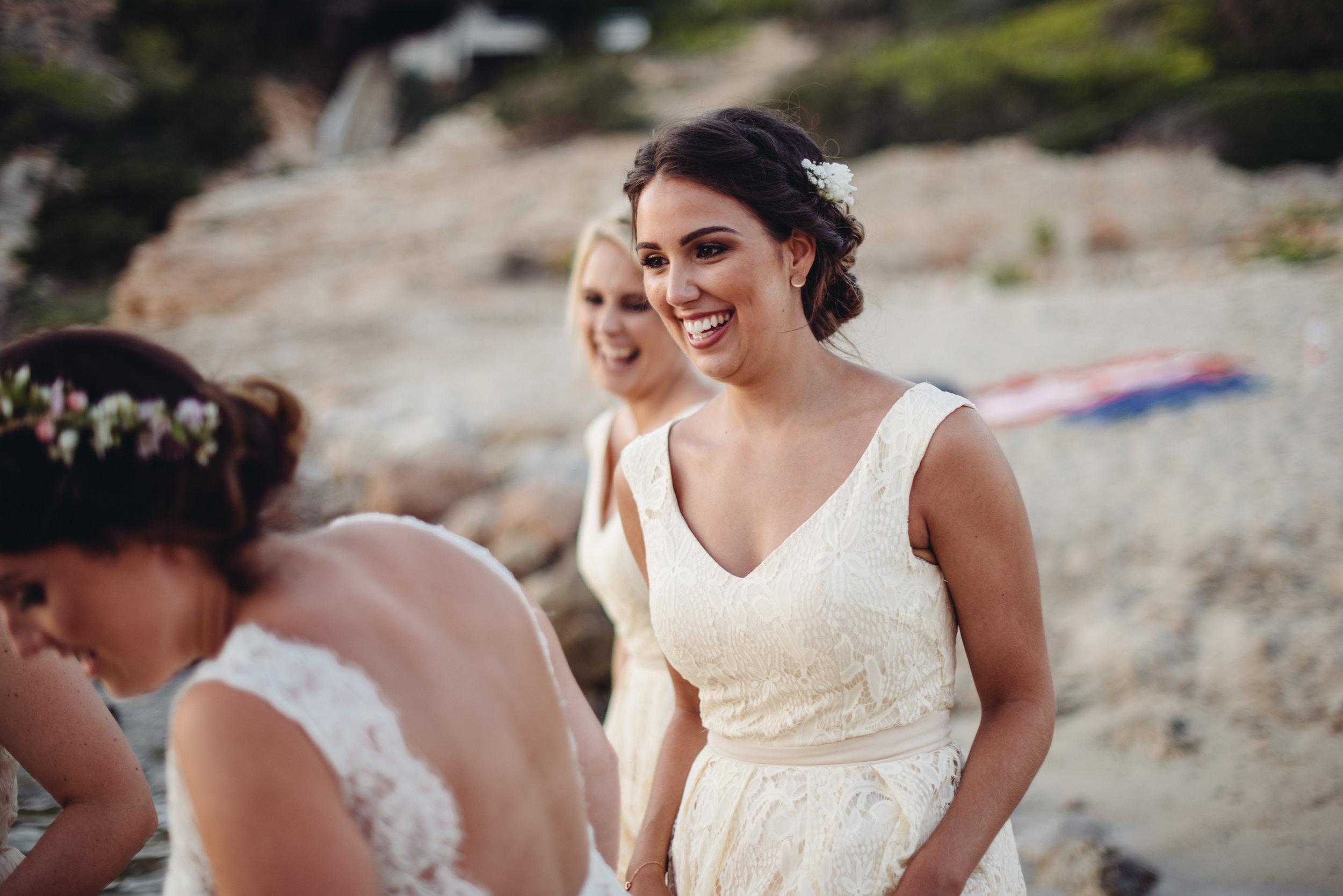 0139-IBIZA-ELIXIR-BEACH-CLUB-WEDDING-PHOTOGRAPHY-ALTERNATIVE-WEDDING-PHOTOGRAPHY.JPG