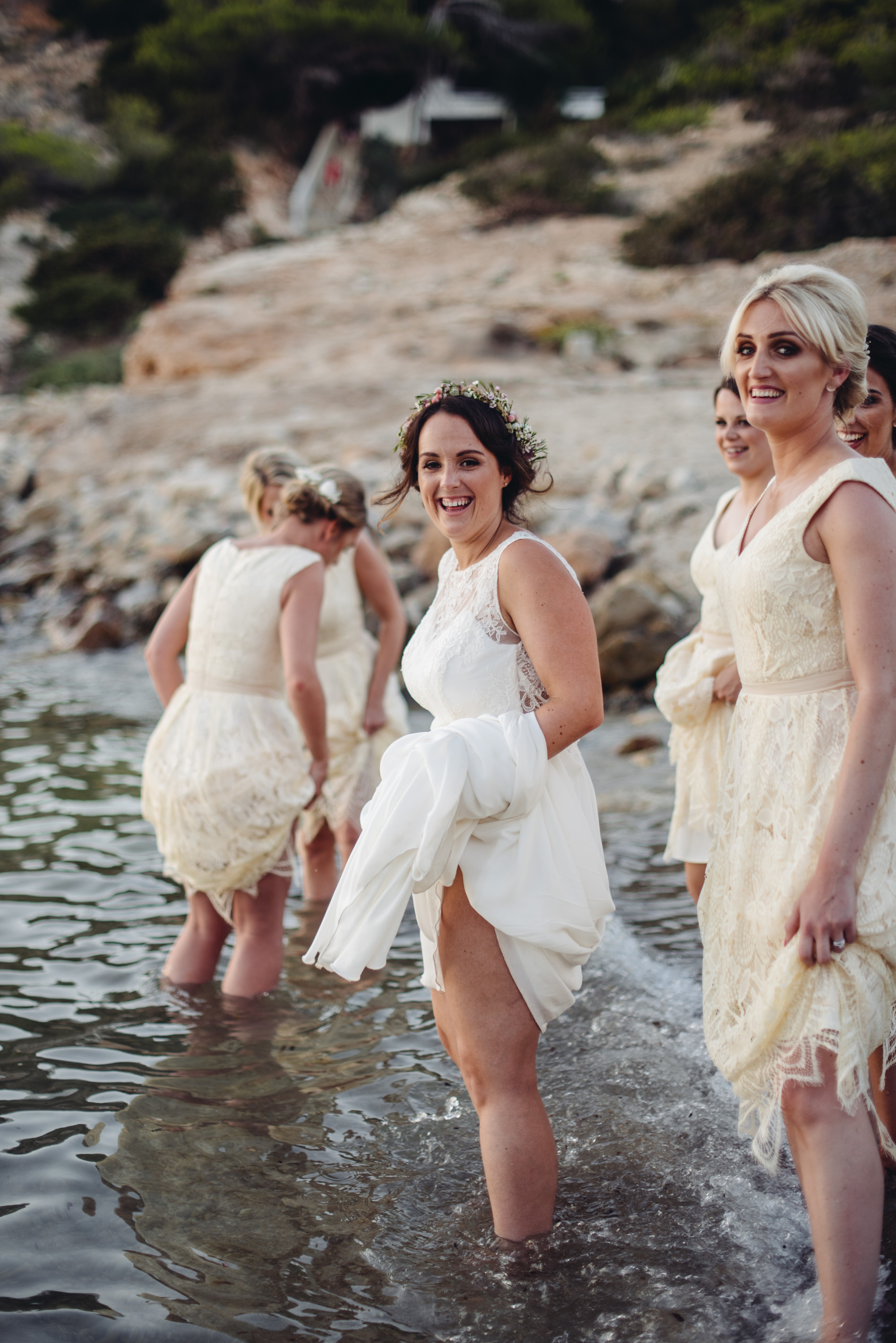 0138-IBIZA-ELIXIR-BEACH-CLUB-WEDDING-PHOTOGRAPHY-ALTERNATIVE-WEDDING-PHOTOGRAPHY.JPG