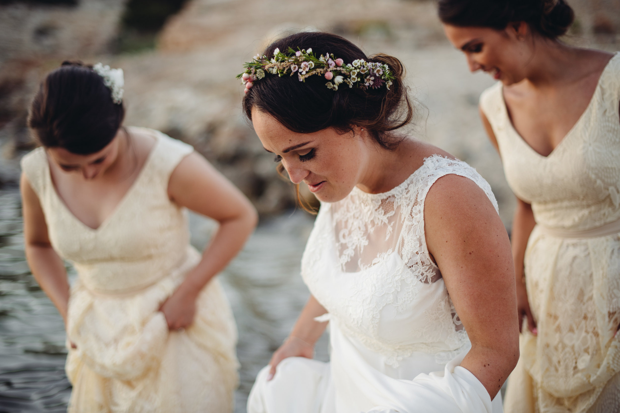 0141-IBIZA-ELIXIR-BEACH-CLUB-WEDDING-PHOTOGRAPHY-ALTERNATIVE-WEDDING-PHOTOGRAPHY.JPG