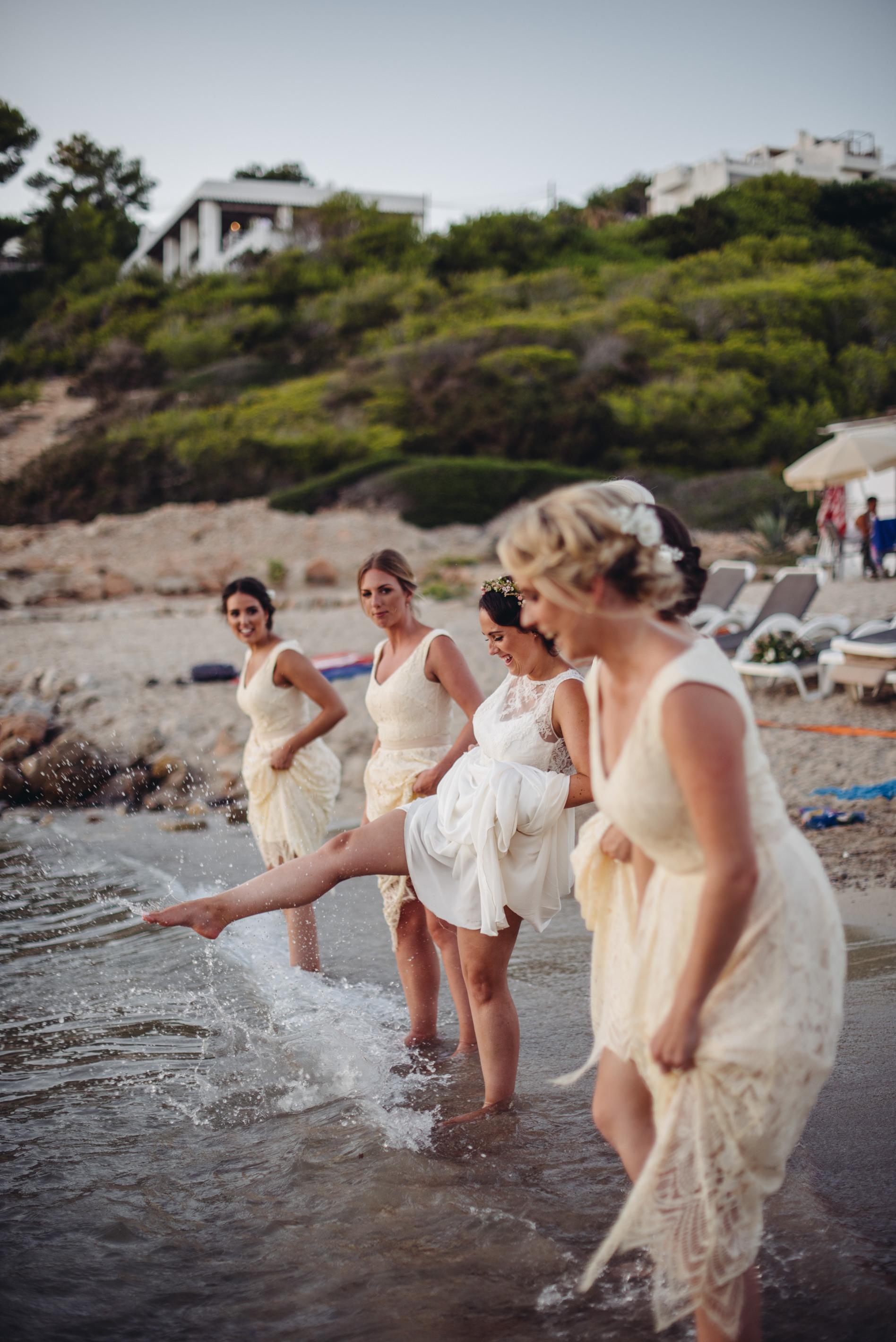 0143-IBIZA-ELIXIR-BEACH-CLUB-WEDDING-PHOTOGRAPHY-ALTERNATIVE-WEDDING-PHOTOGRAPHY.JPG