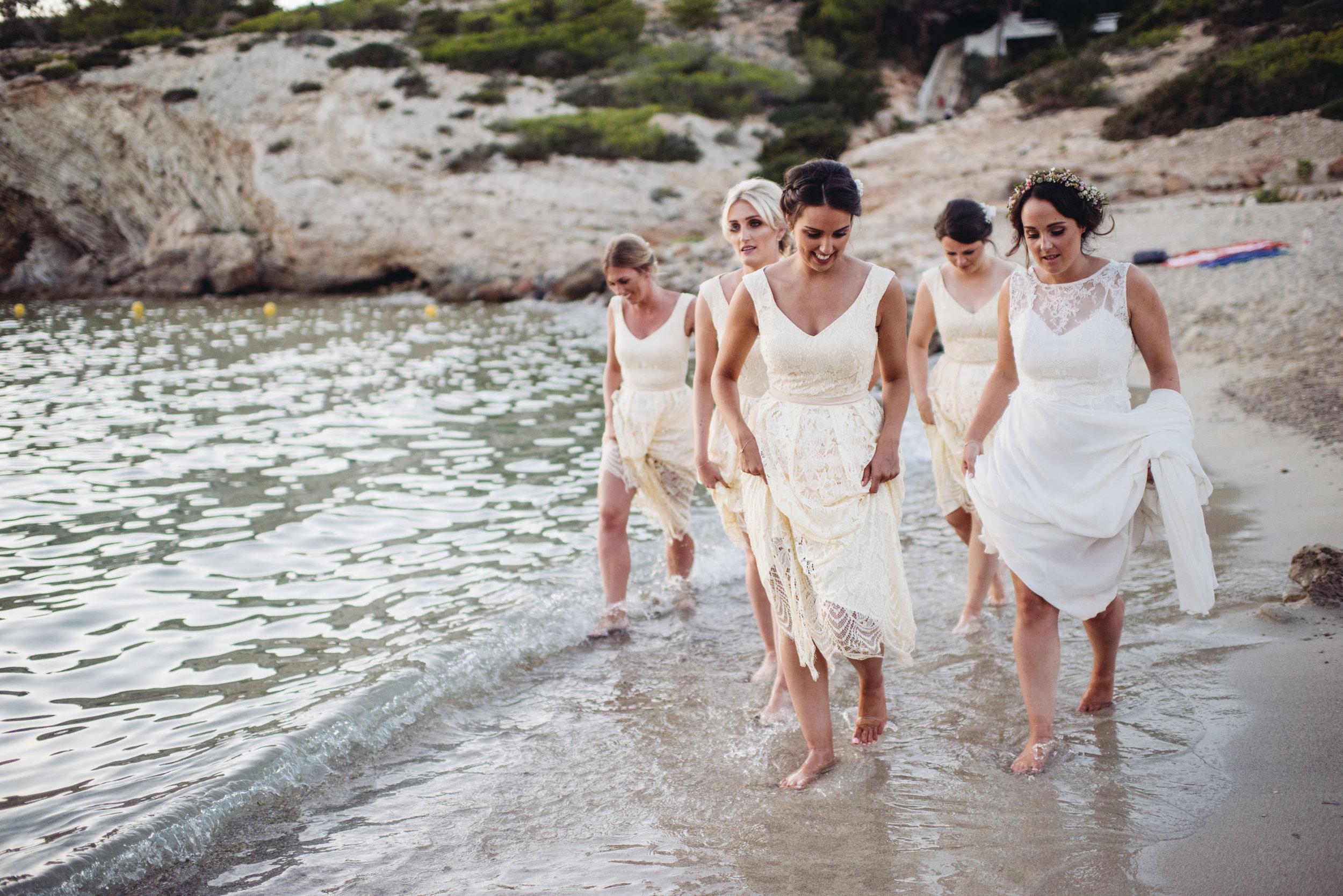 0142-IBIZA-ELIXIR-BEACH-CLUB-WEDDING-PHOTOGRAPHY-ALTERNATIVE-WEDDING-PHOTOGRAPHY.JPG