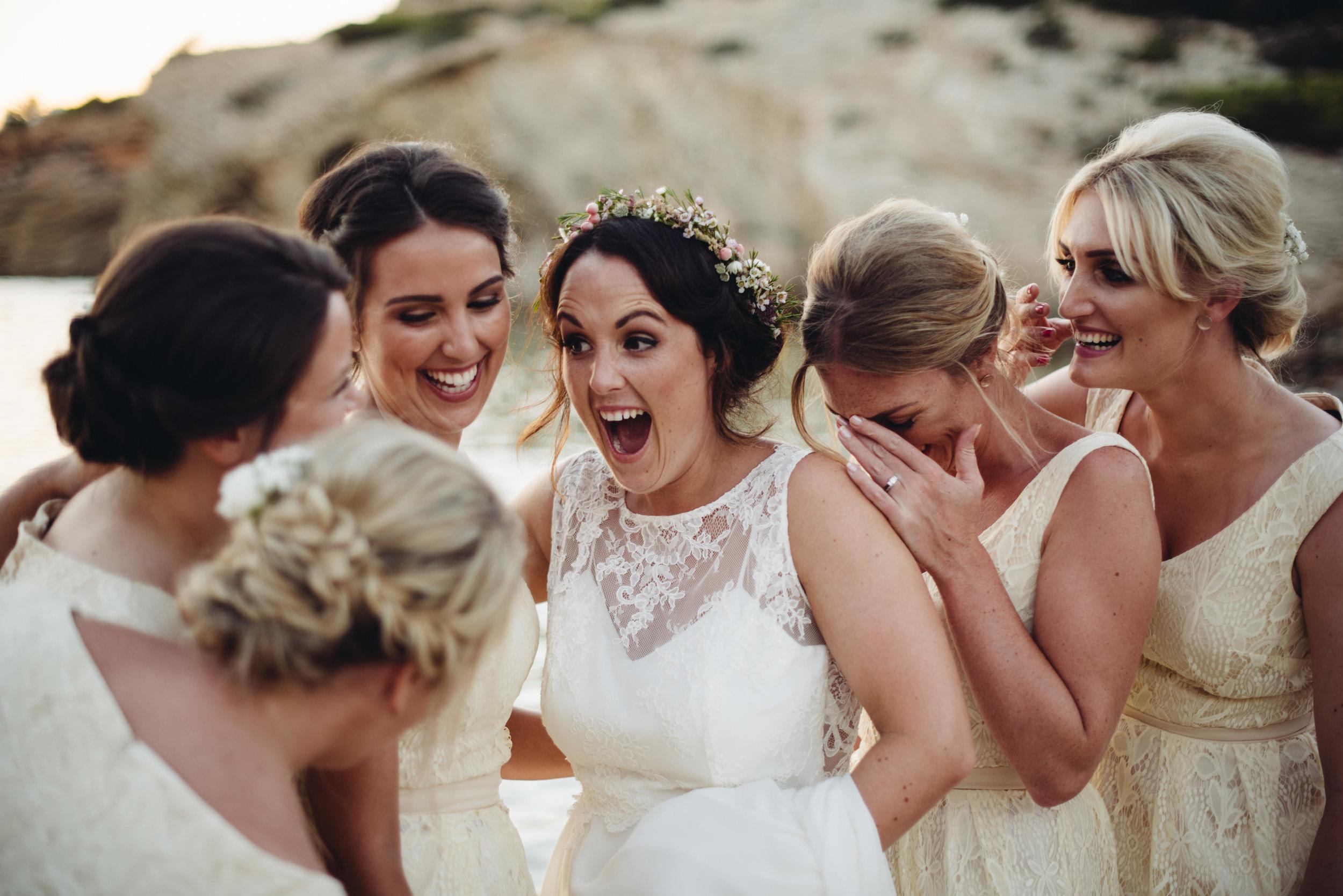 0145-IBIZA-ELIXIR-BEACH-CLUB-WEDDING-PHOTOGRAPHY-ALTERNATIVE-WEDDING-PHOTOGRAPHY.JPG