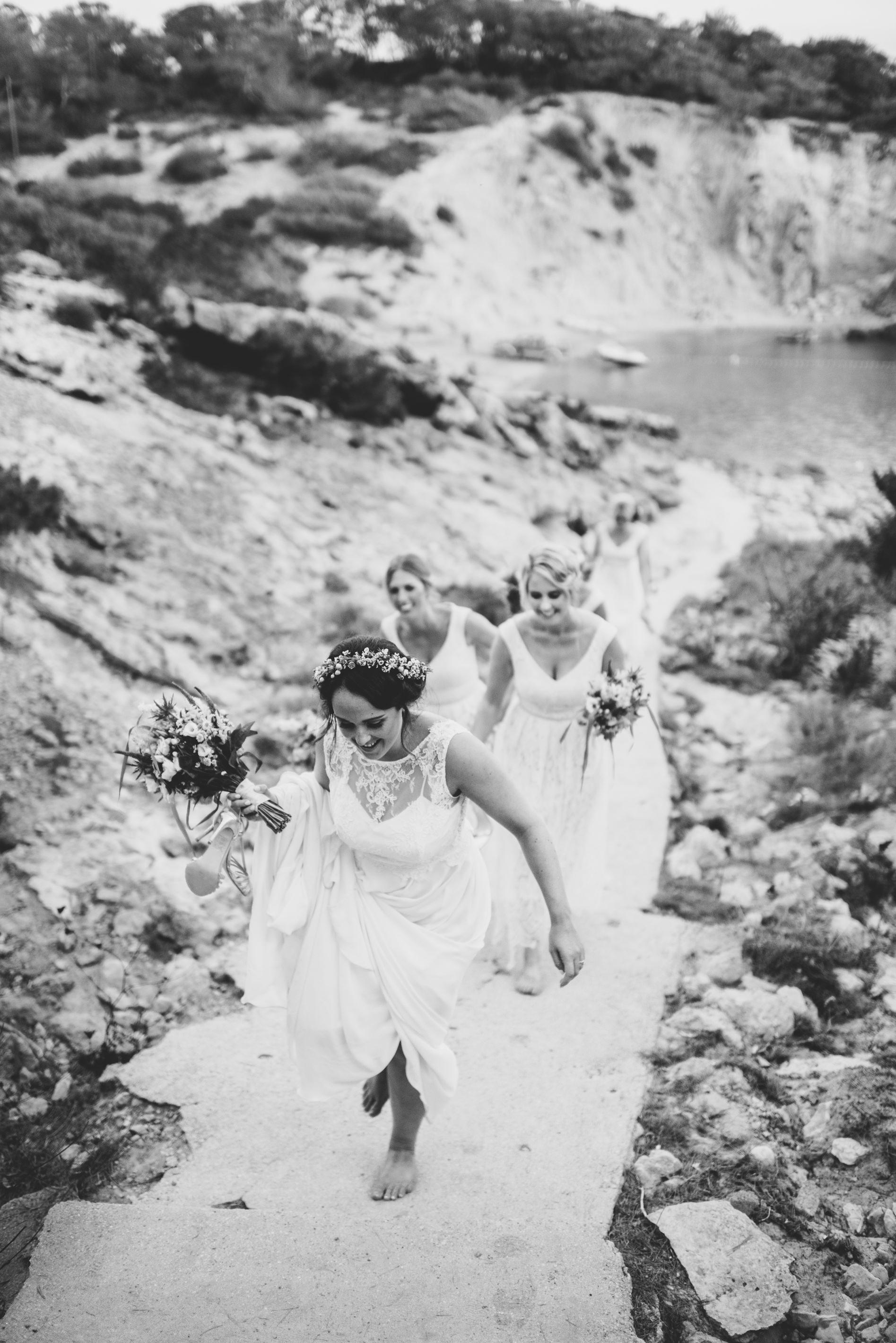0146-IBIZA-ELIXIR-BEACH-CLUB-WEDDING-PHOTOGRAPHY-ALTERNATIVE-WEDDING-PHOTOGRAPHY.JPG