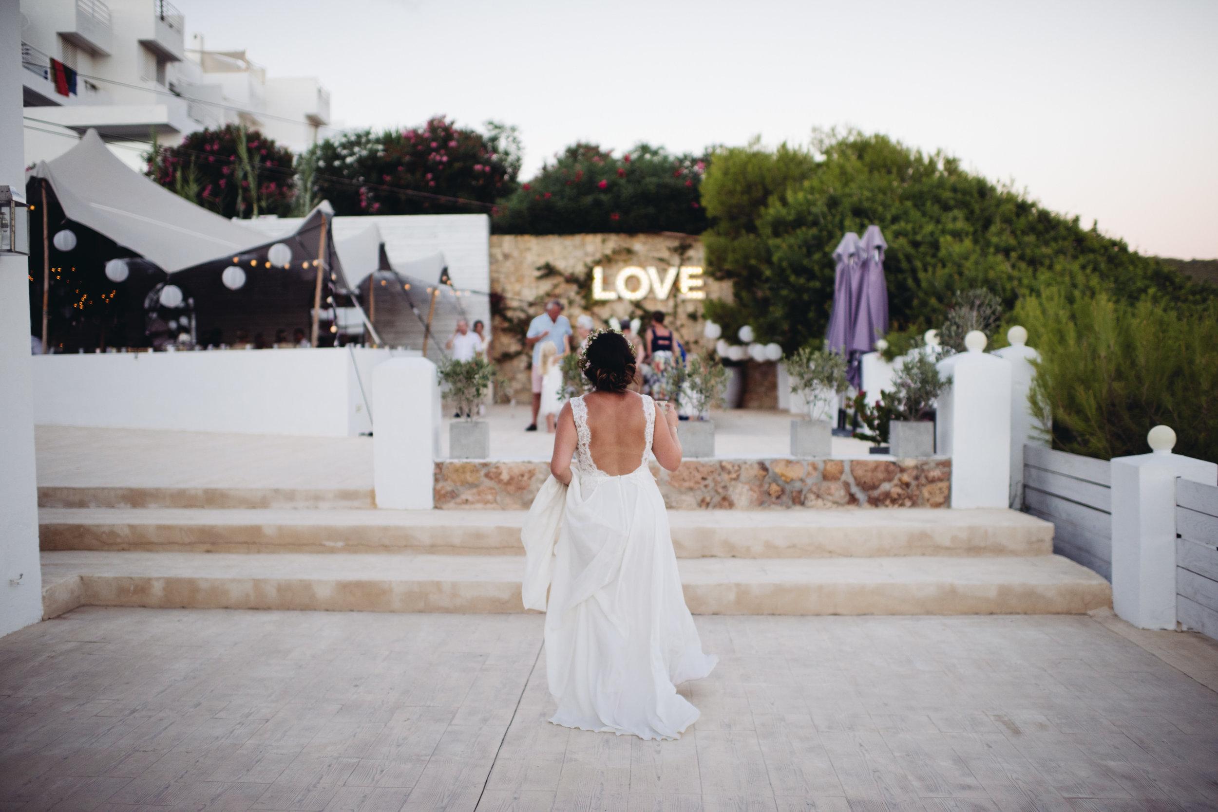 0147-IBIZA-ELIXIR-BEACH-CLUB-WEDDING-PHOTOGRAPHY-ALTERNATIVE-WEDDING-PHOTOGRAPHY.JPG