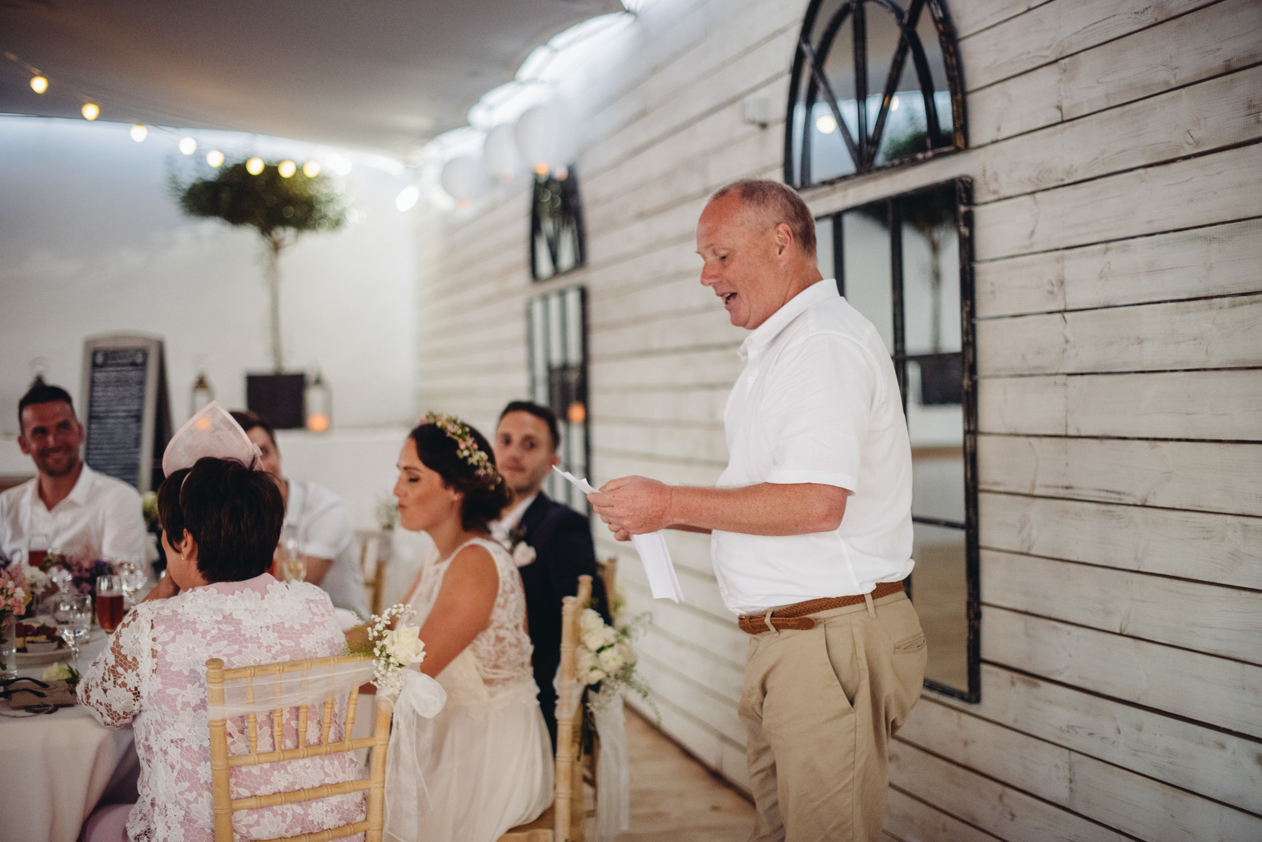 0150-IBIZA-ELIXIR-BEACH-CLUB-WEDDING-PHOTOGRAPHY-ALTERNATIVE-WEDDING-PHOTOGRAPHY.JPG