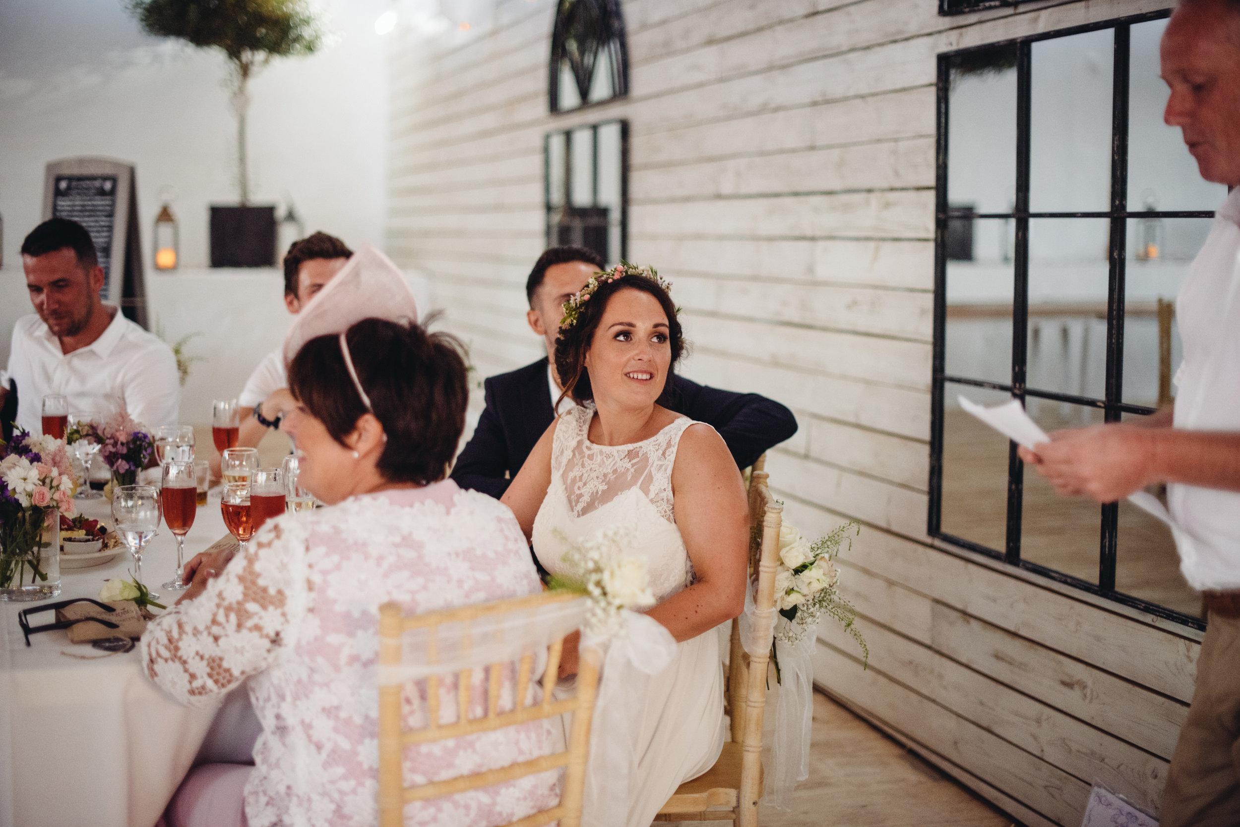 0151-IBIZA-ELIXIR-BEACH-CLUB-WEDDING-PHOTOGRAPHY-ALTERNATIVE-WEDDING-PHOTOGRAPHY.JPG