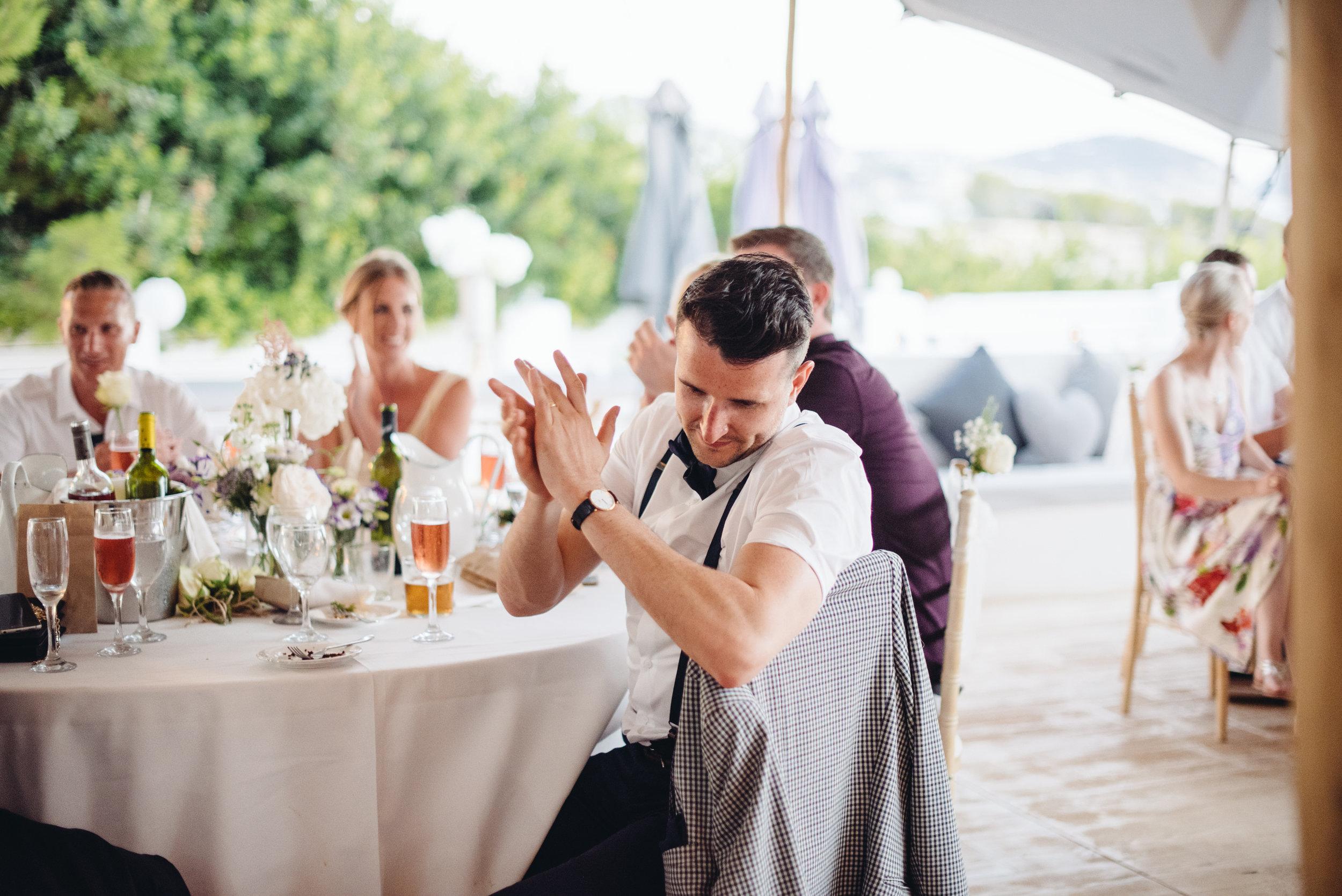 0149-IBIZA-ELIXIR-BEACH-CLUB-WEDDING-PHOTOGRAPHY-ALTERNATIVE-WEDDING-PHOTOGRAPHY.JPG