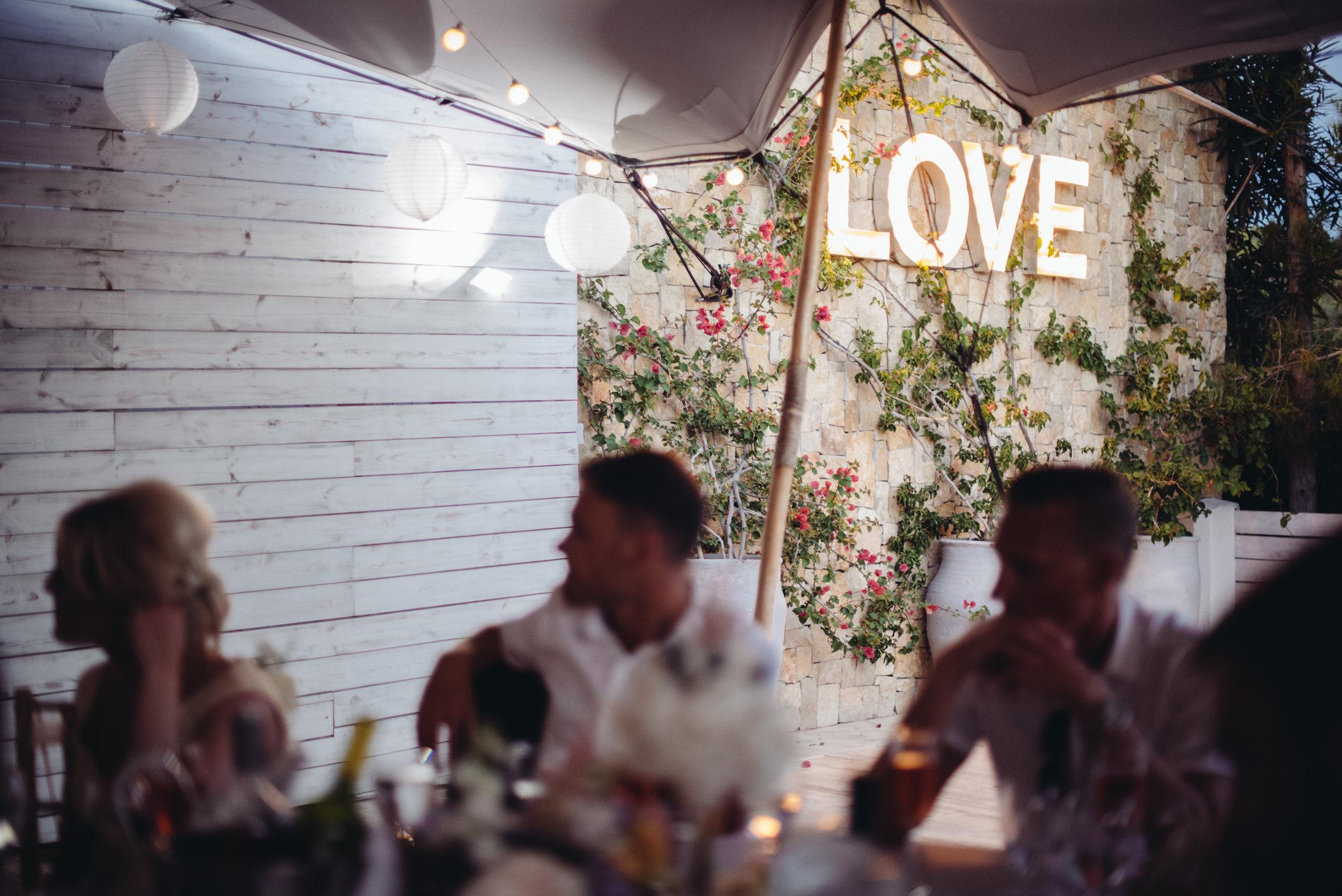 0154-IBIZA-ELIXIR-BEACH-CLUB-WEDDING-PHOTOGRAPHY-ALTERNATIVE-WEDDING-PHOTOGRAPHY.JPG