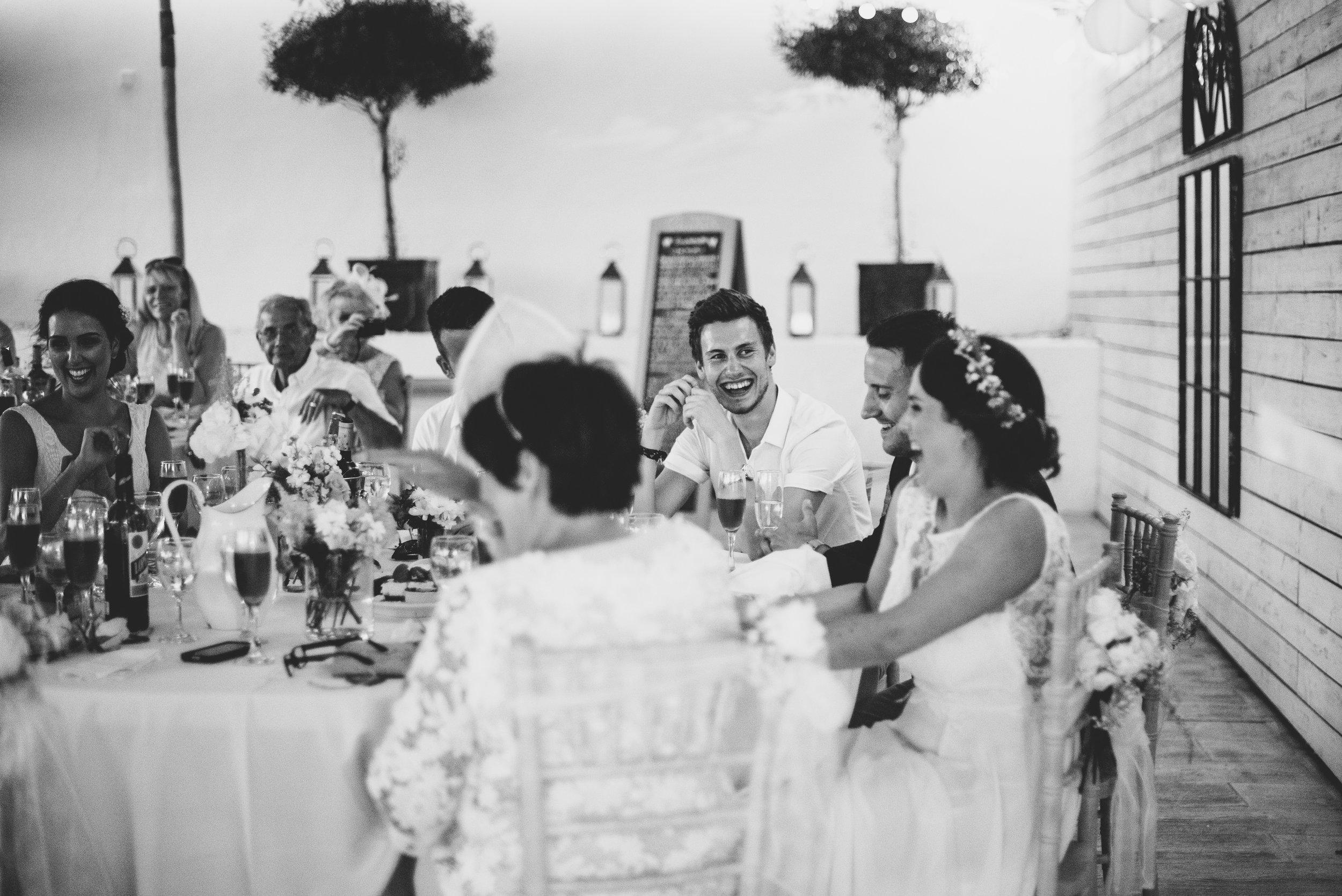 0153-IBIZA-ELIXIR-BEACH-CLUB-WEDDING-PHOTOGRAPHY-ALTERNATIVE-WEDDING-PHOTOGRAPHY.JPG