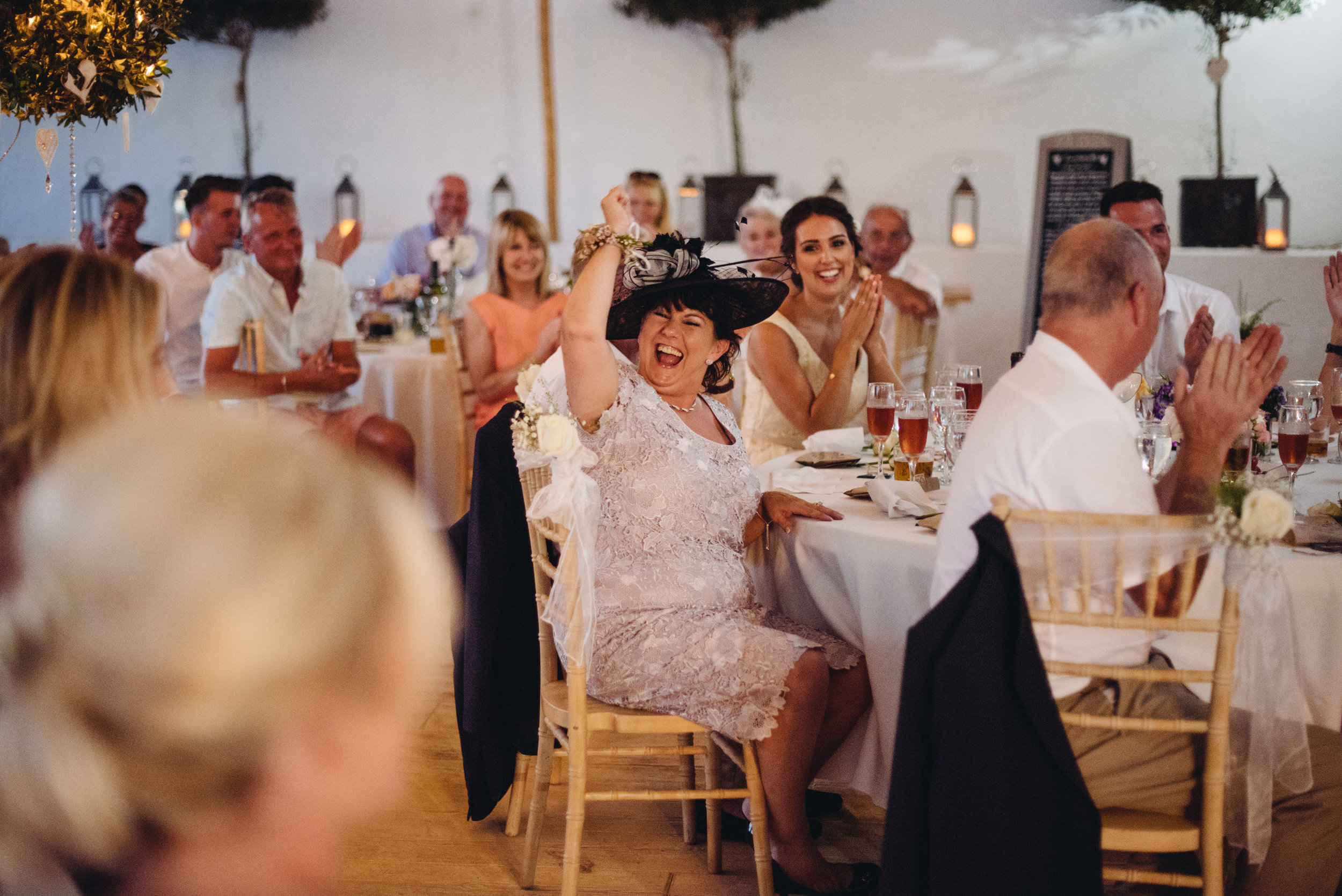 0158-IBIZA-ELIXIR-BEACH-CLUB-WEDDING-PHOTOGRAPHY-ALTERNATIVE-WEDDING-PHOTOGRAPHY.JPG