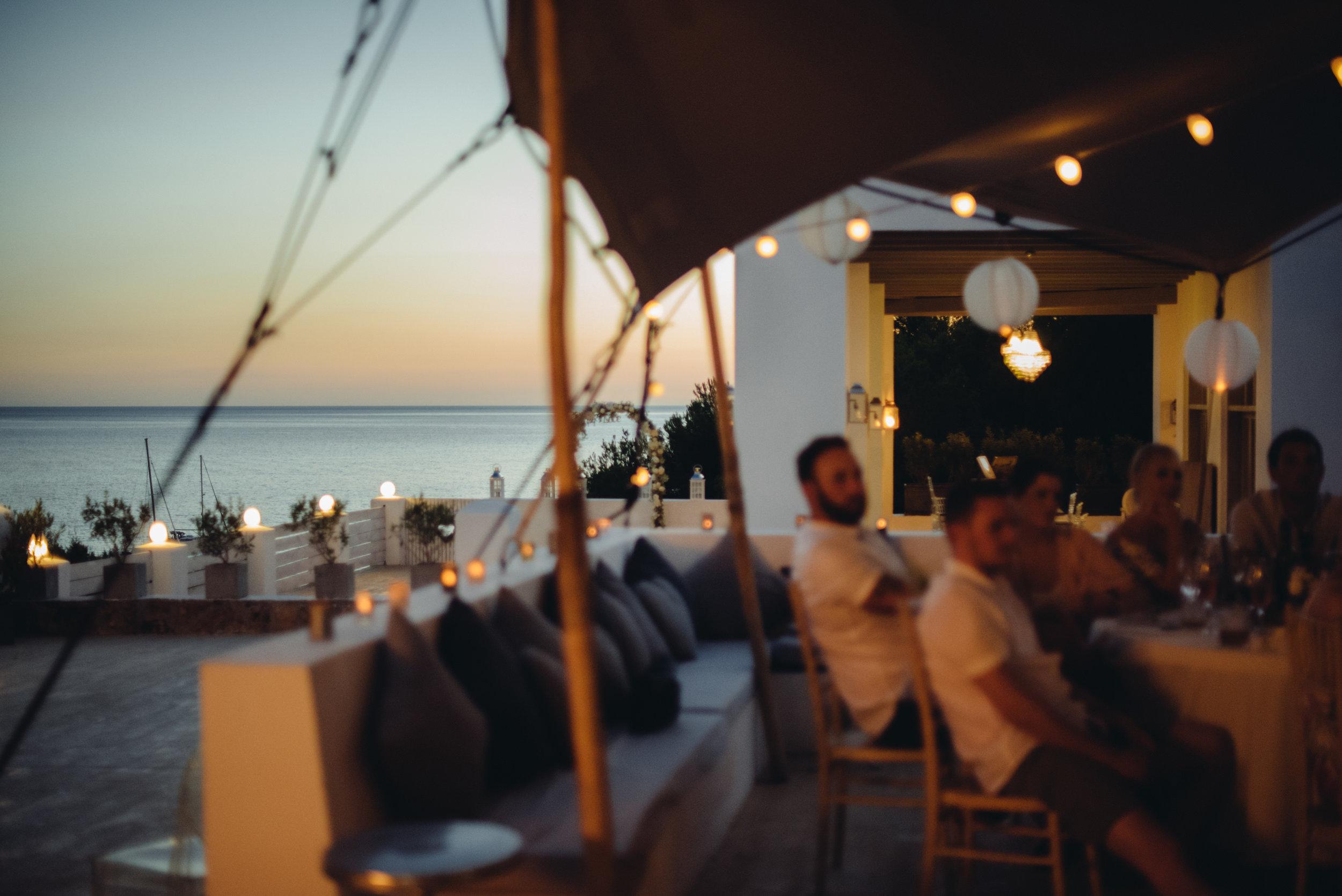 0160-IBIZA-ELIXIR-BEACH-CLUB-WEDDING-PHOTOGRAPHY-ALTERNATIVE-WEDDING-PHOTOGRAPHY.JPG