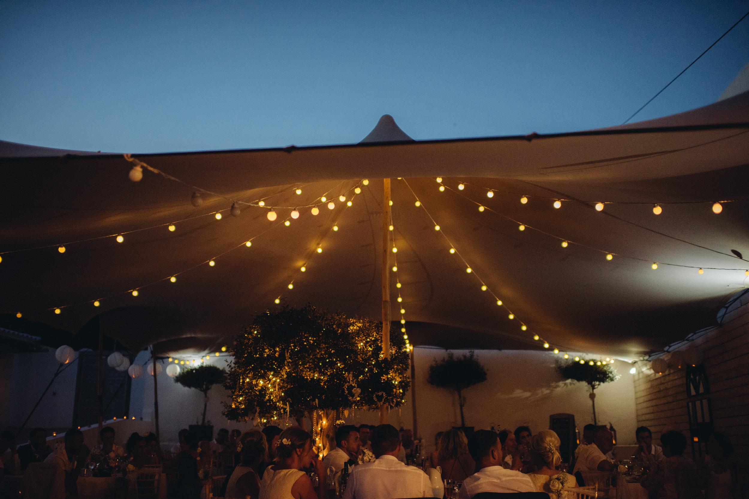 0161-IBIZA-ELIXIR-BEACH-CLUB-WEDDING-PHOTOGRAPHY-ALTERNATIVE-WEDDING-PHOTOGRAPHY.JPG
