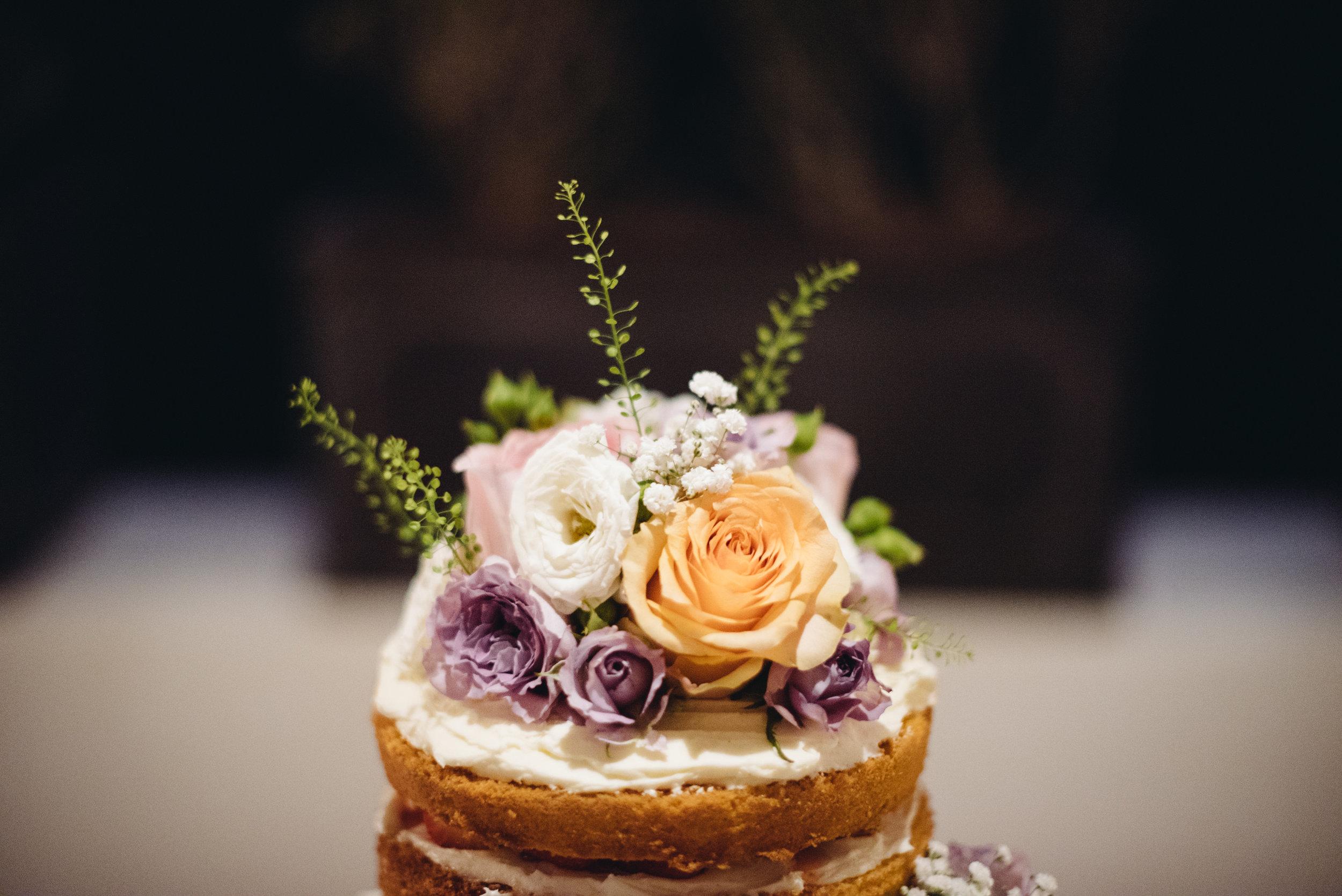 0163-IBIZA-ELIXIR-BEACH-CLUB-WEDDING-PHOTOGRAPHY-ALTERNATIVE-WEDDING-PHOTOGRAPHY.JPG