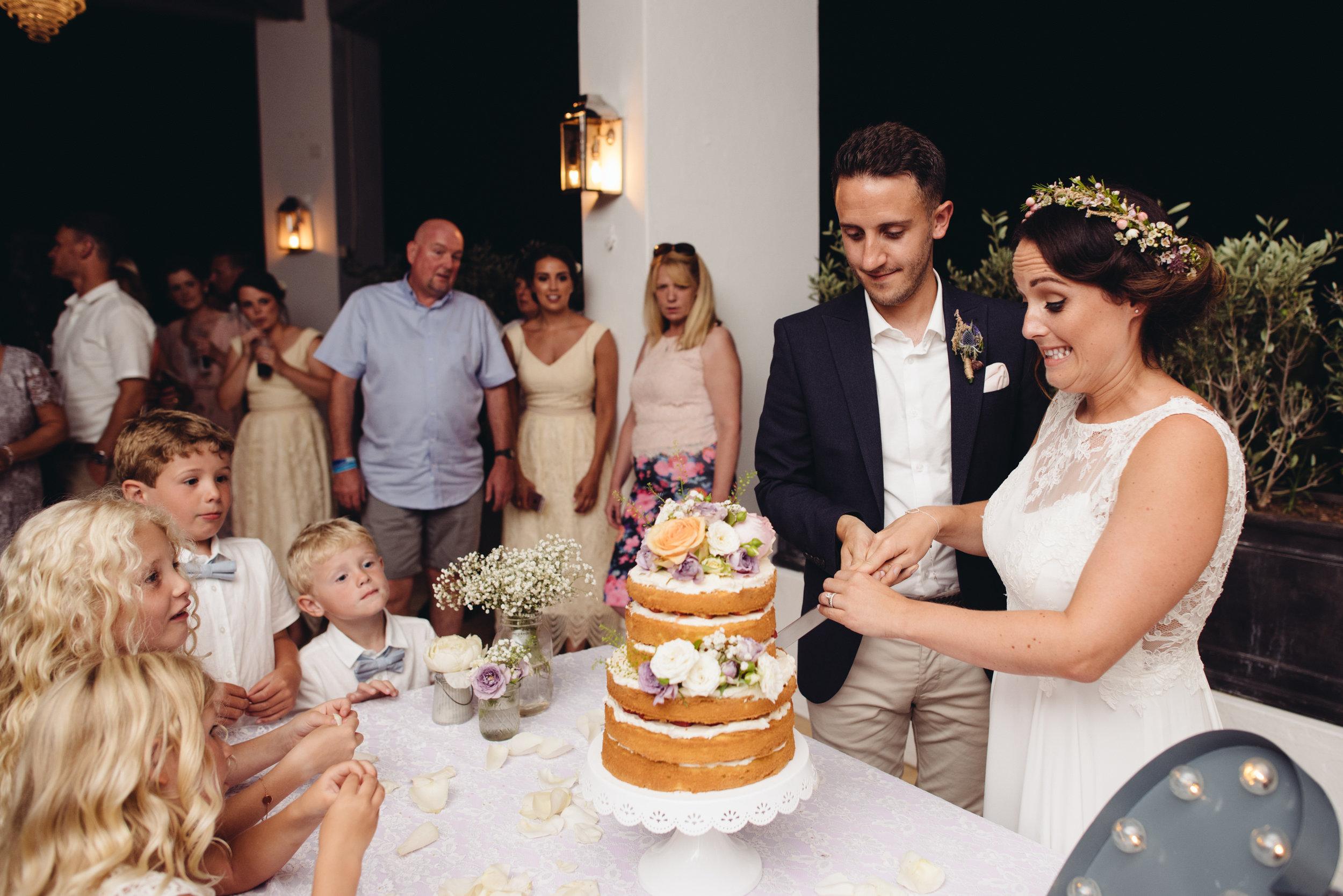 0164-IBIZA-ELIXIR-BEACH-CLUB-WEDDING-PHOTOGRAPHY-ALTERNATIVE-WEDDING-PHOTOGRAPHY.JPG