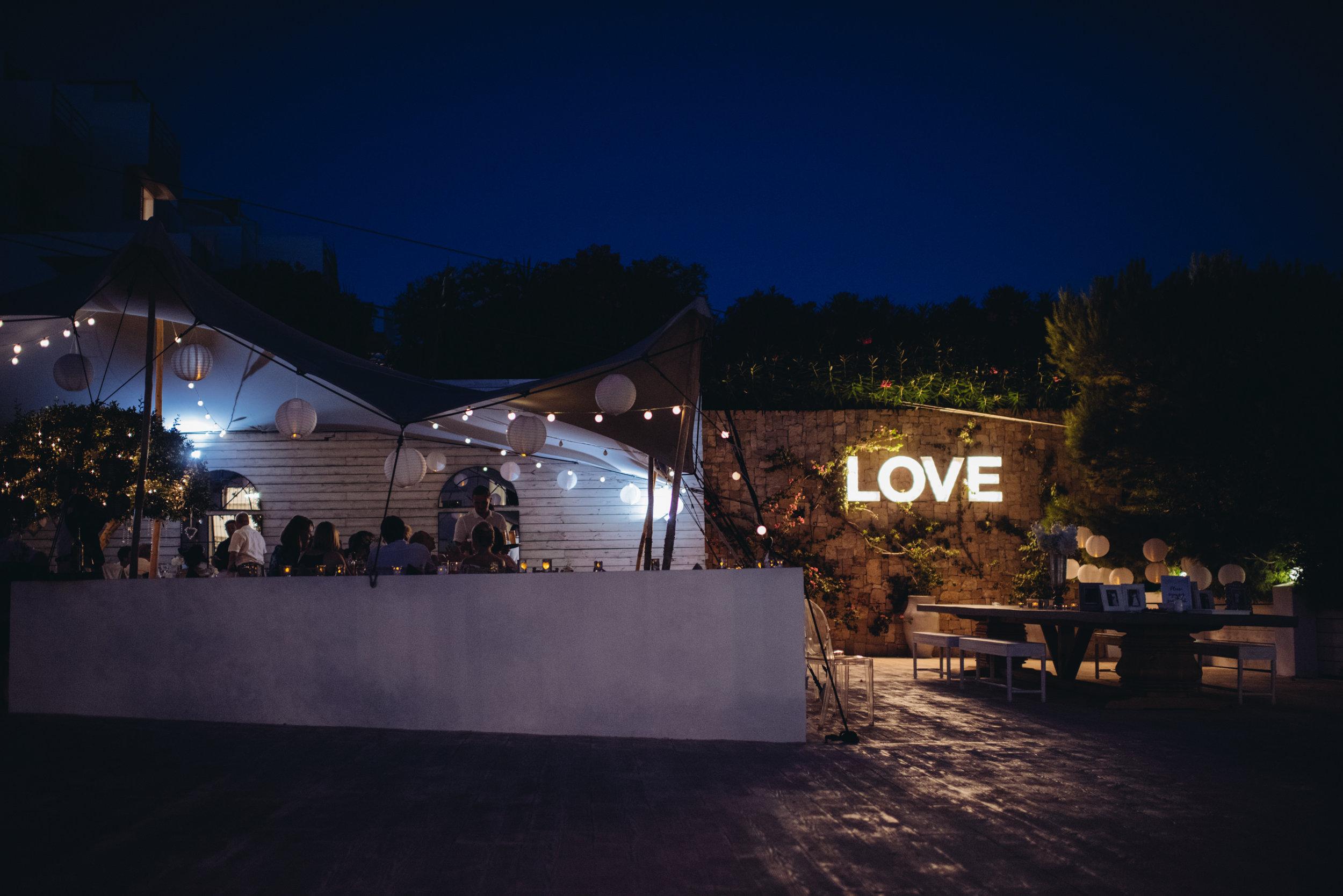 0162-IBIZA-ELIXIR-BEACH-CLUB-WEDDING-PHOTOGRAPHY-ALTERNATIVE-WEDDING-PHOTOGRAPHY.JPG
