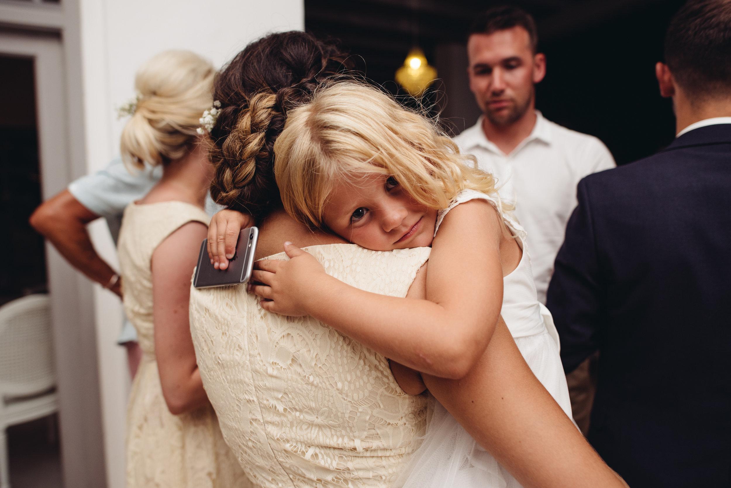 0165-IBIZA-ELIXIR-BEACH-CLUB-WEDDING-PHOTOGRAPHY-ALTERNATIVE-WEDDING-PHOTOGRAPHY.JPG