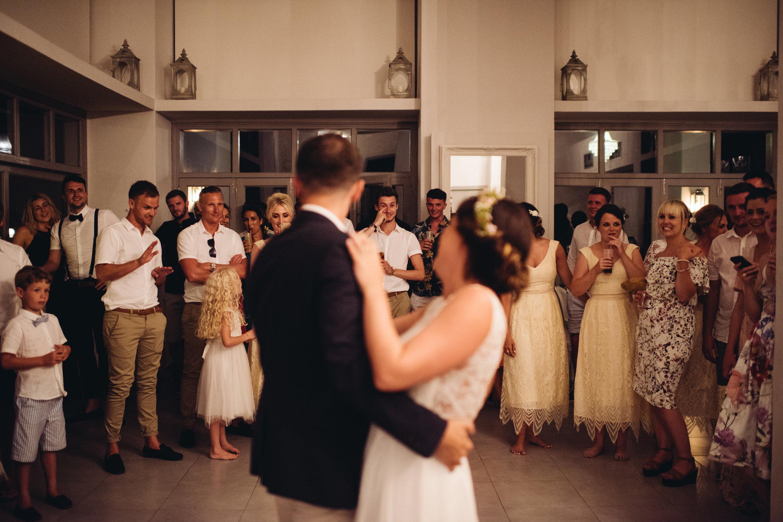 0167-IBIZA-ELIXIR-BEACH-CLUB-WEDDING-PHOTOGRAPHY-ALTERNATIVE-WEDDING-PHOTOGRAPHY.JPG